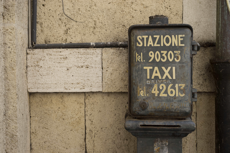 Orvieto_Forget_Uber_01