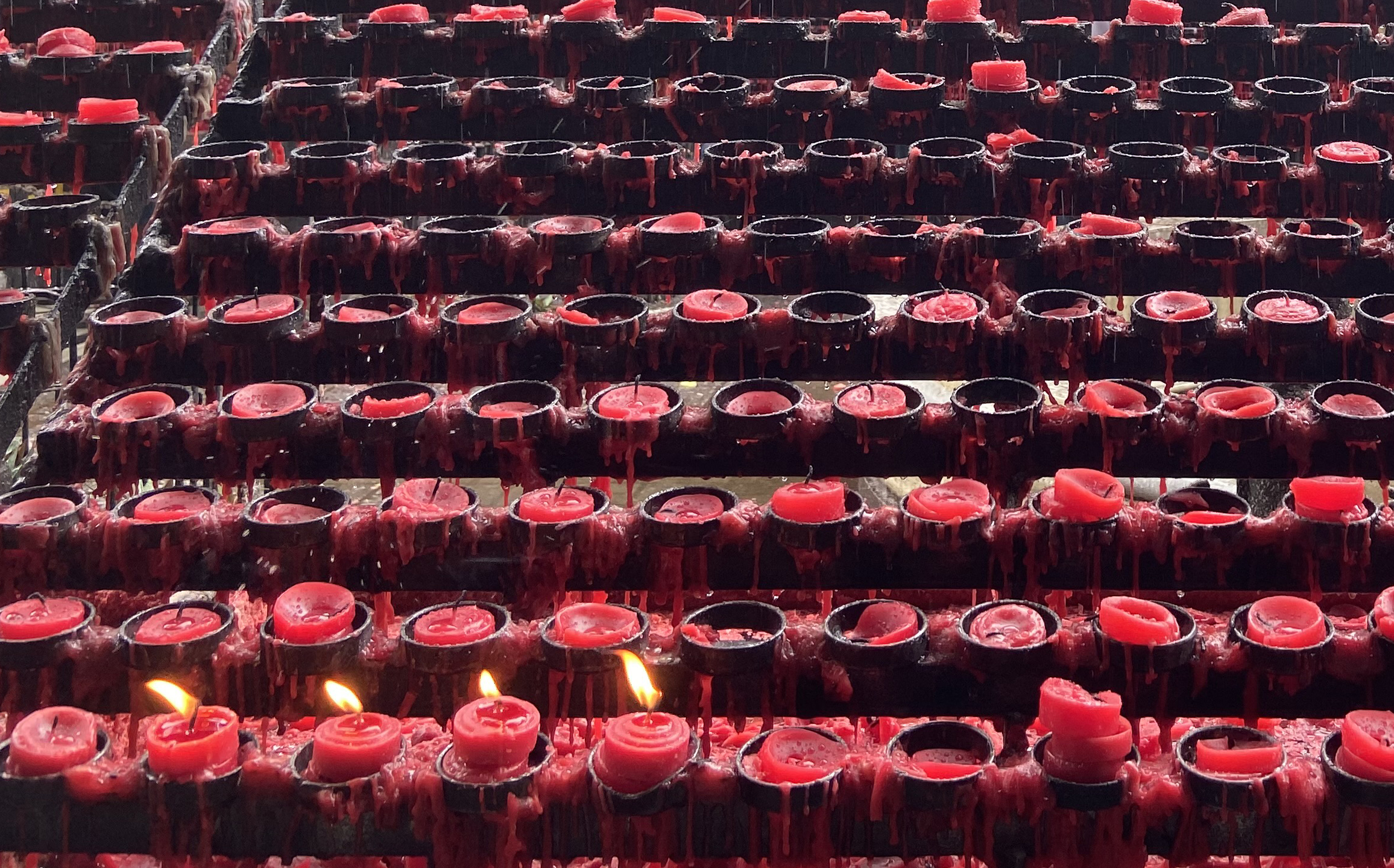 Candles_Cebu