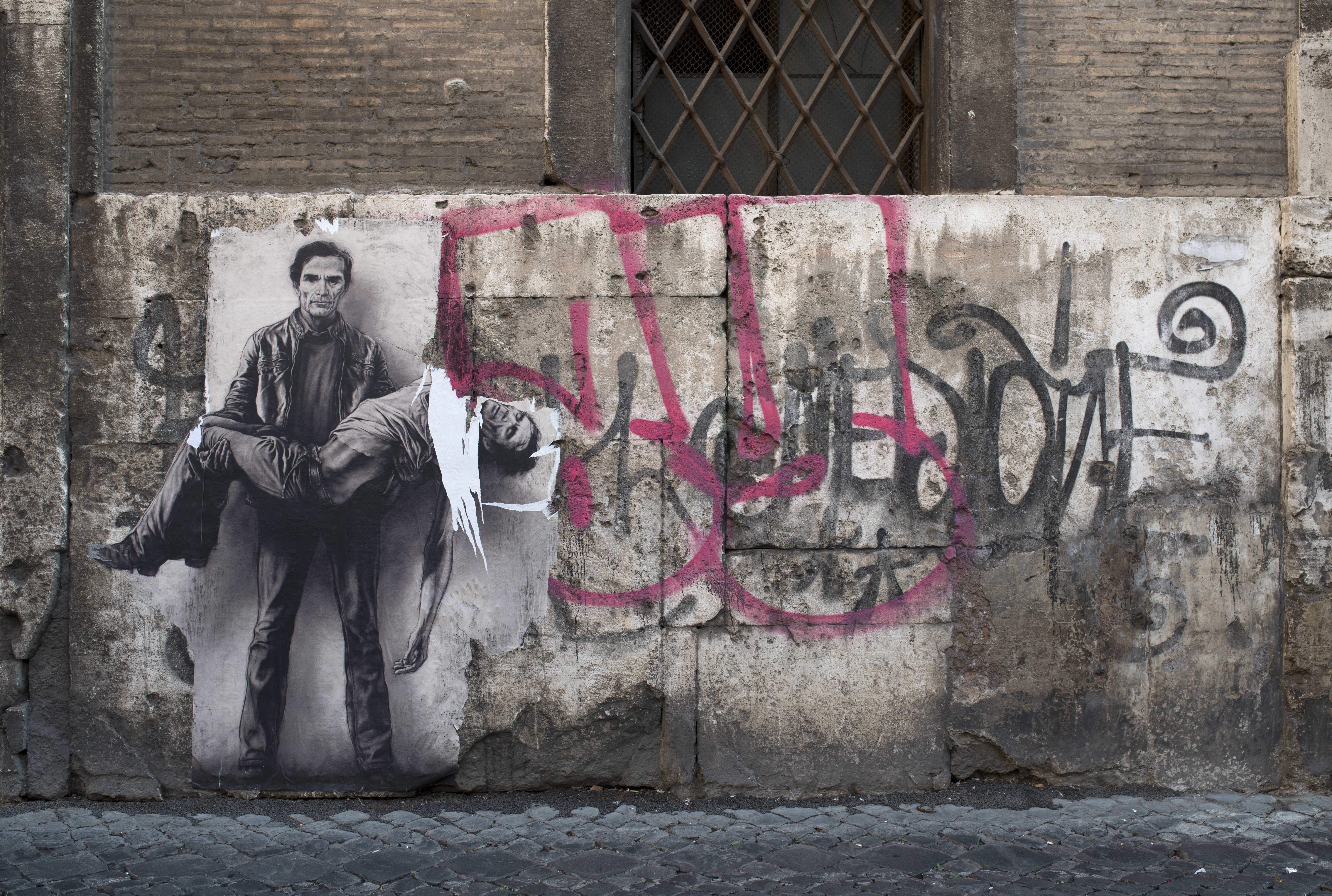 StreetArt_Roma_01