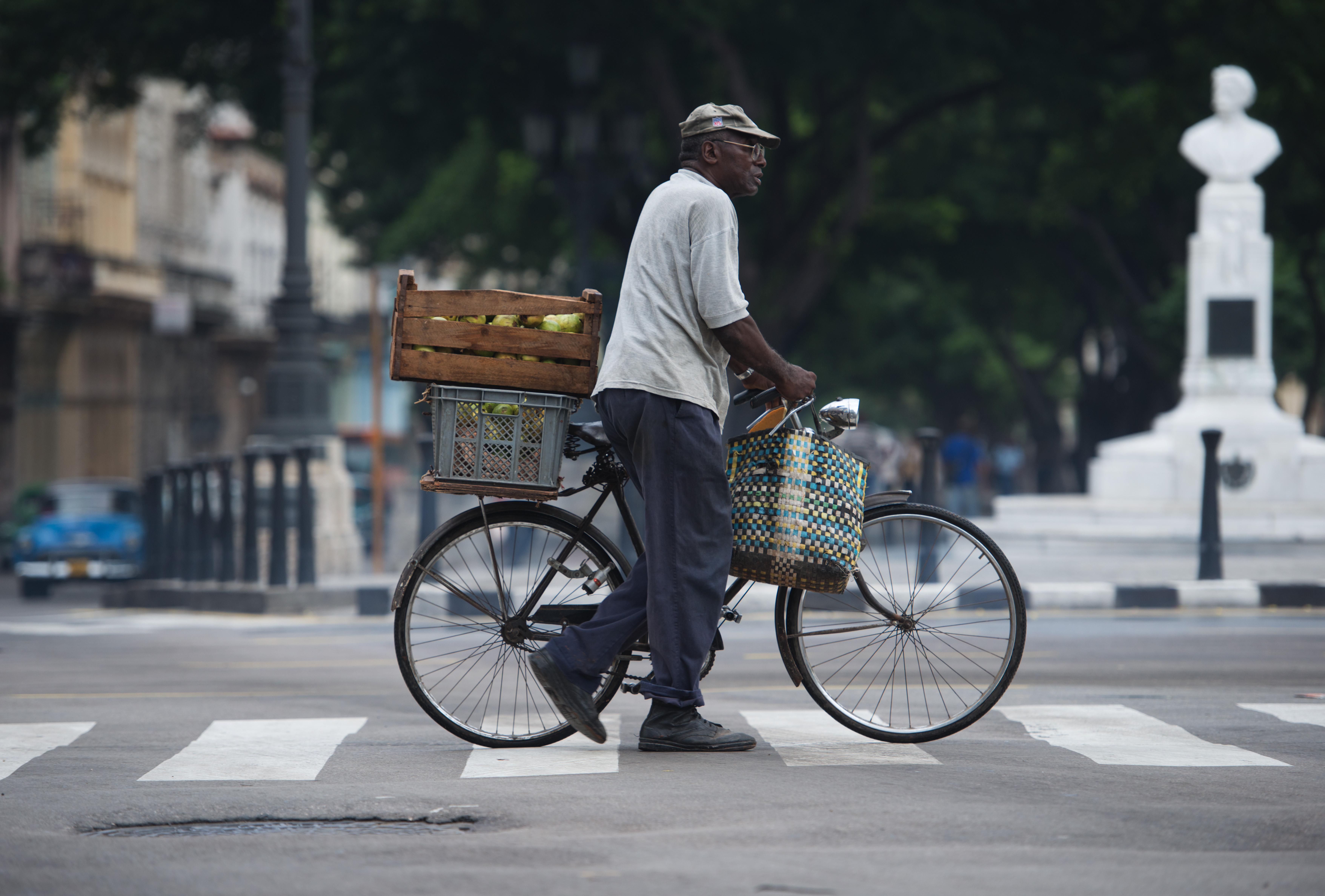 Havanna_cykel_2833Havanna_cykellow