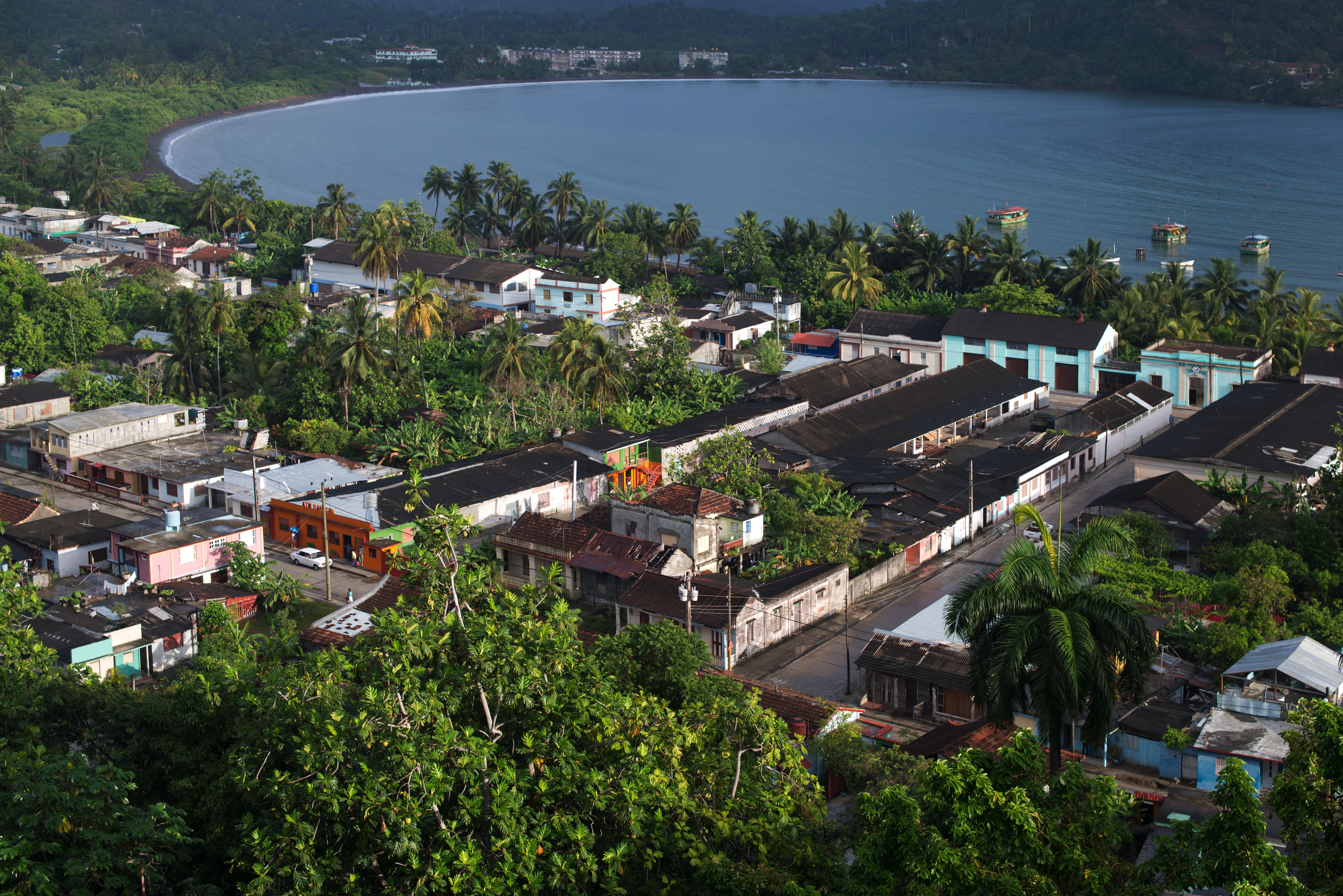 Baracoa_PortoSanto_2782Baracoa_PortoSantolow