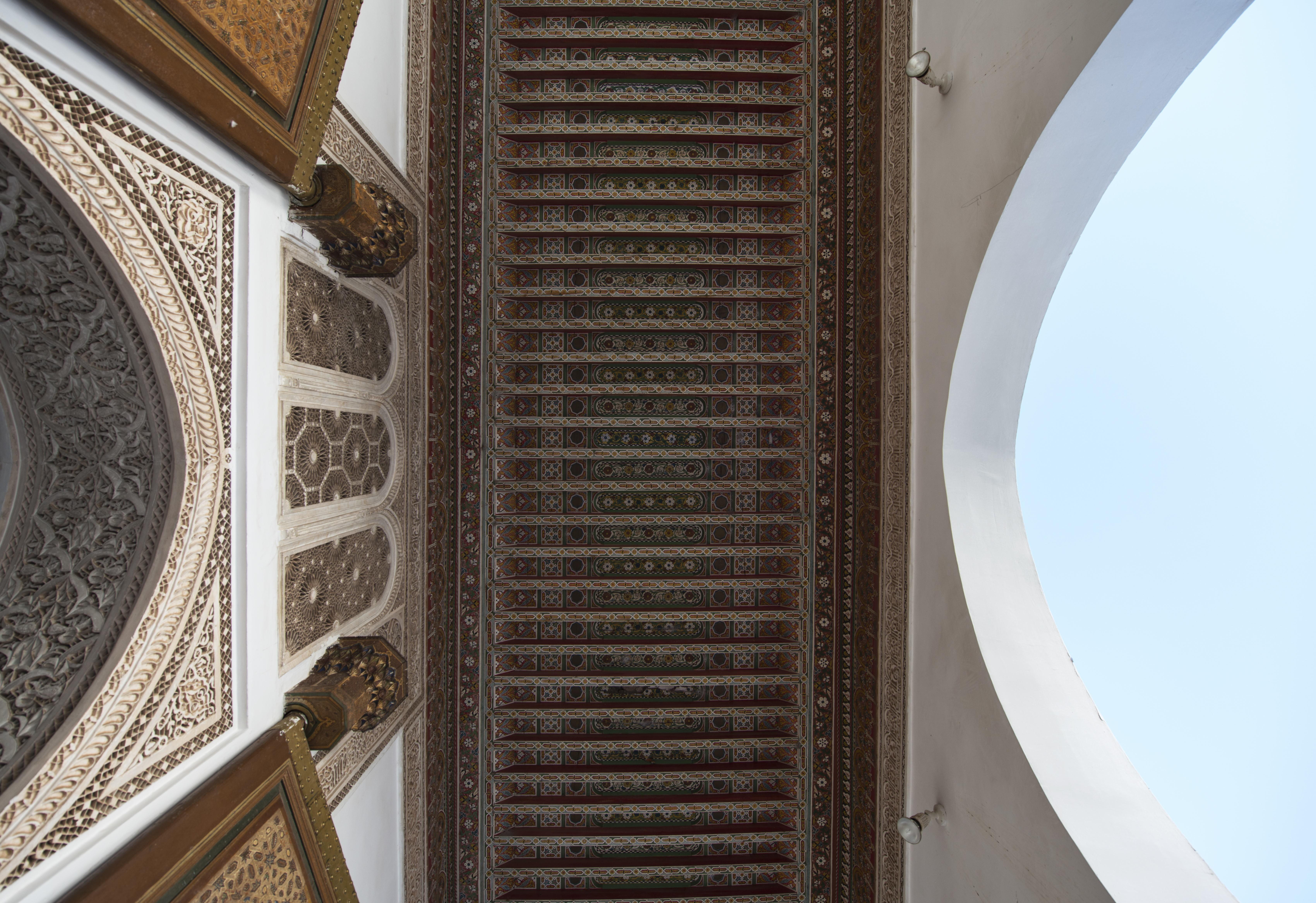 Palais_Bahia_3