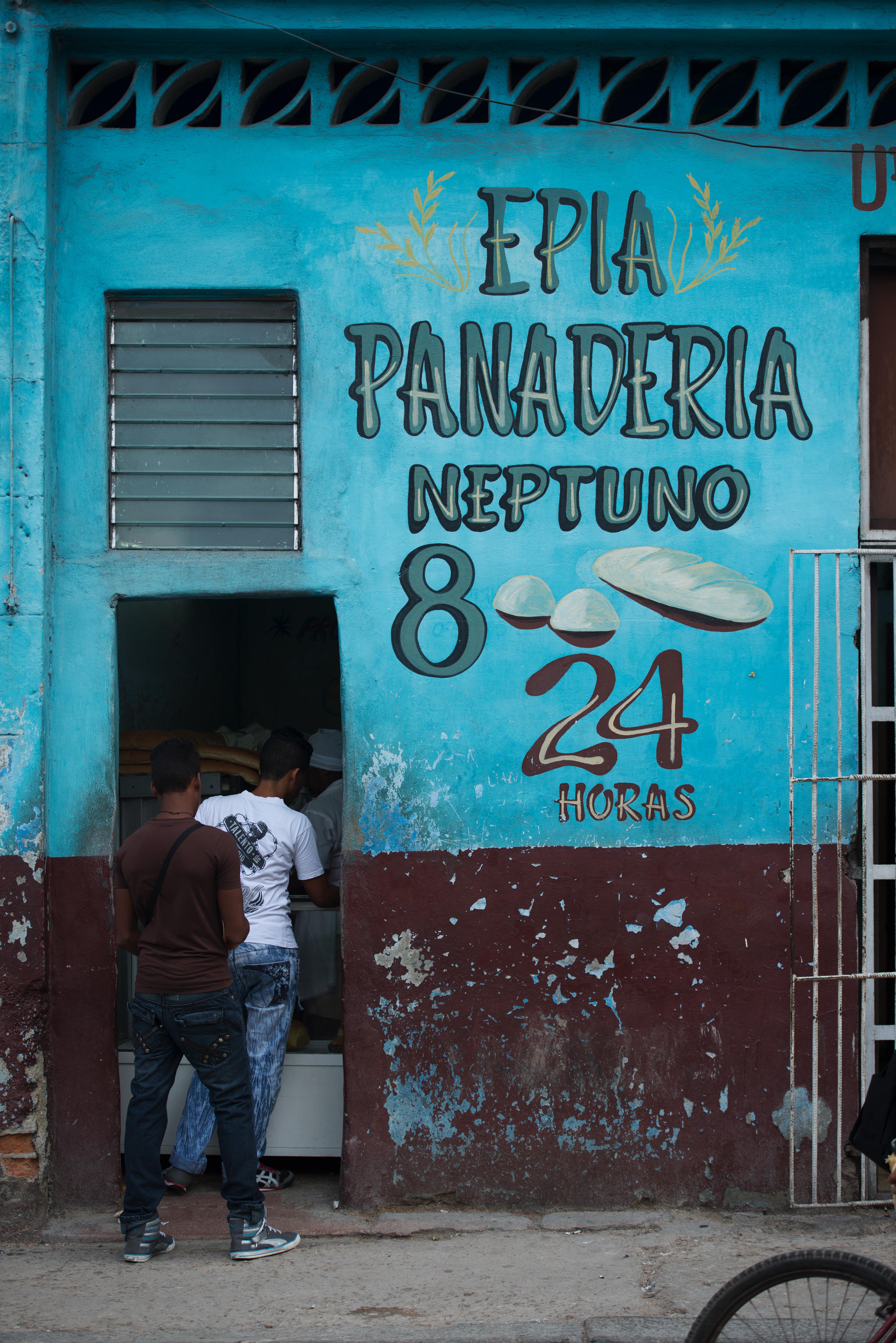 Habana_panaderia_2819Habana_panaderialow