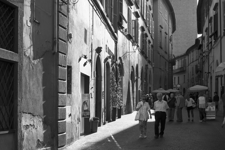Orvieto_streetview_01