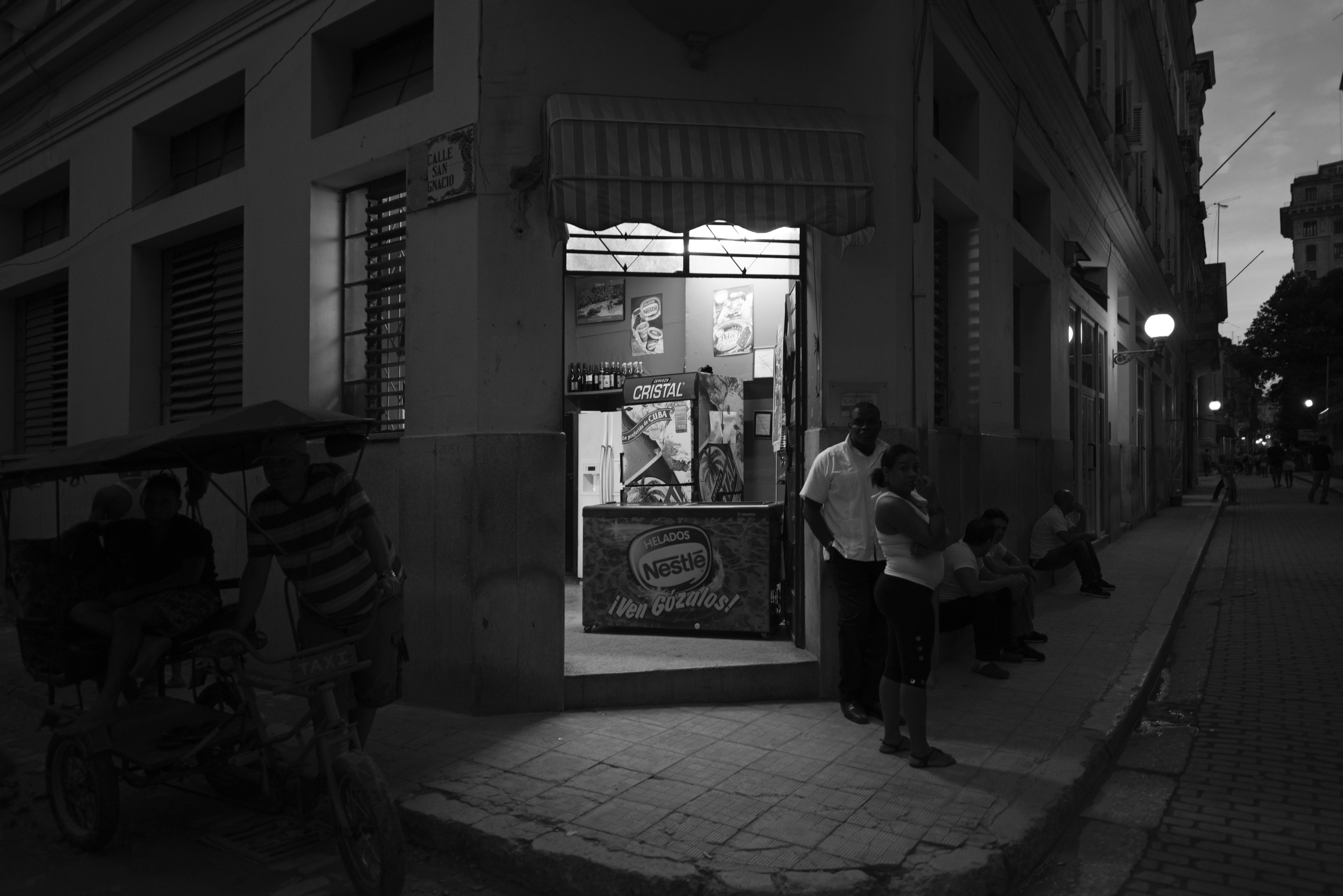 Havanna_kiosk på hjørne_2838Havanna_kiosk på hjørnelow
