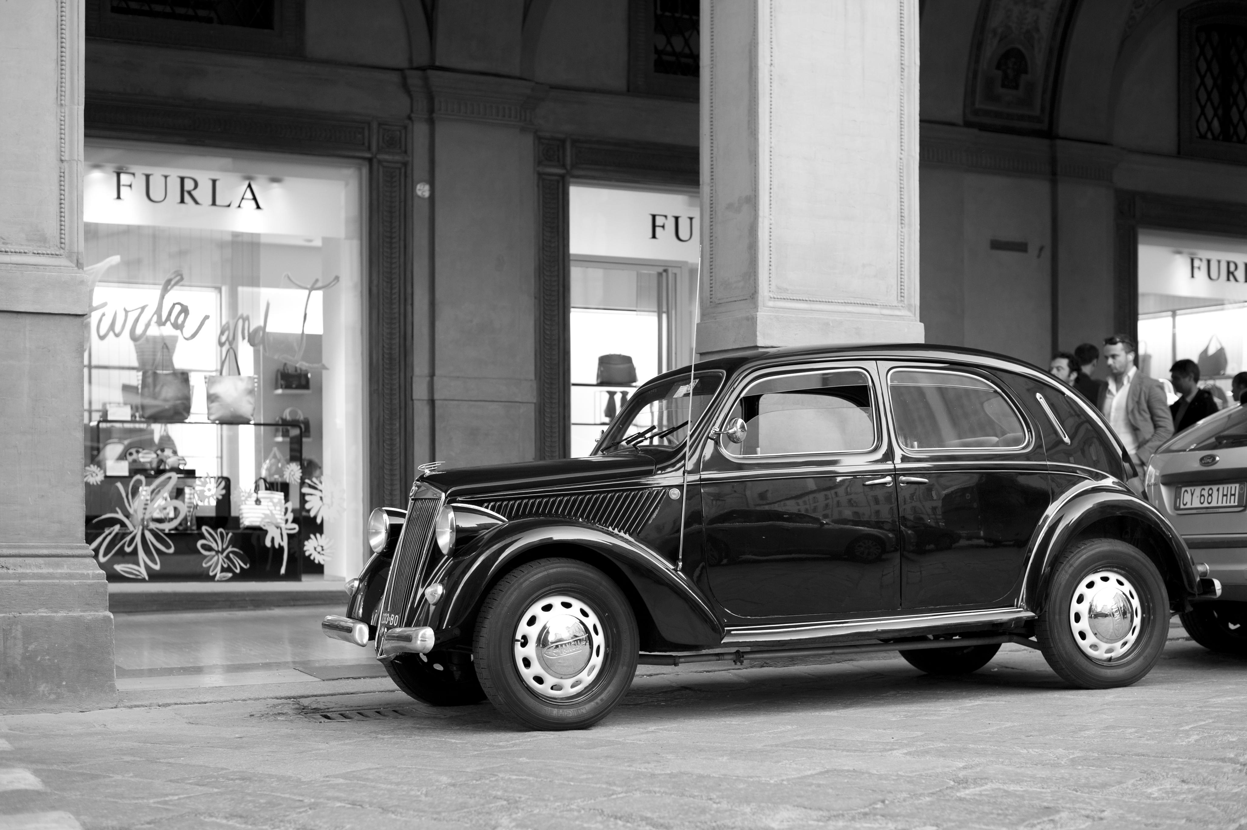 Bologna_maquina