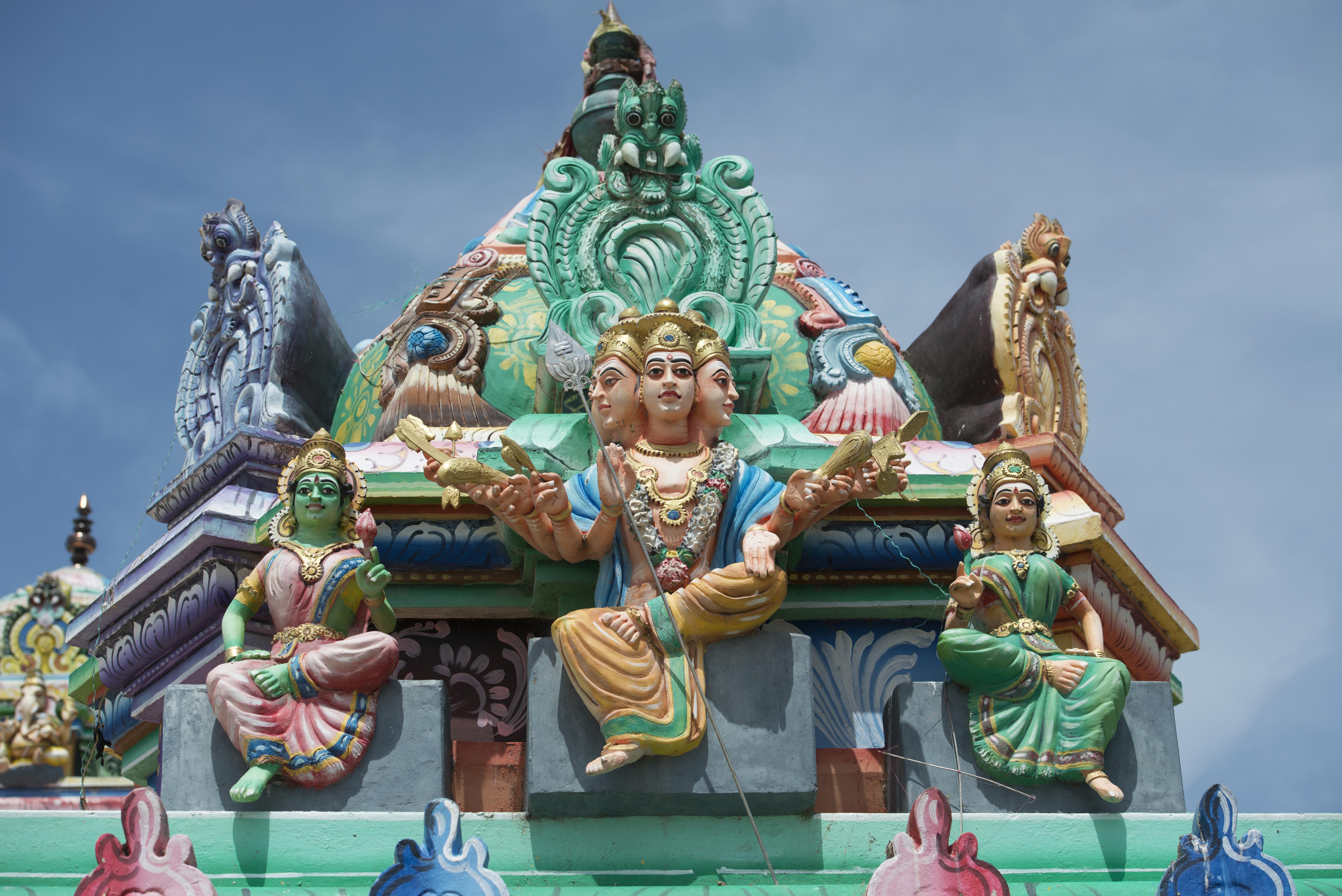 Trincomalee_temple_2s