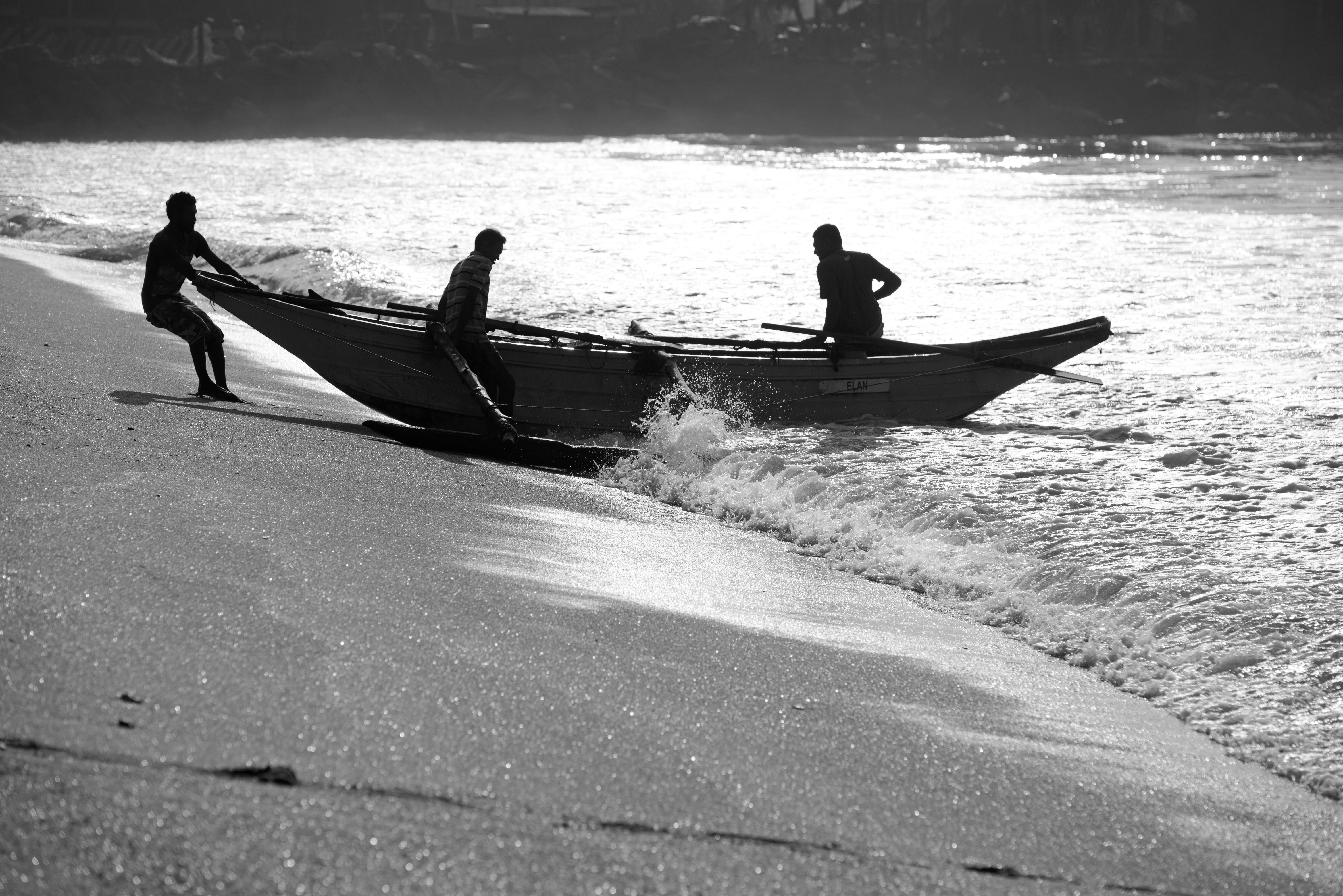 Fiskerbåd_modlys_sh