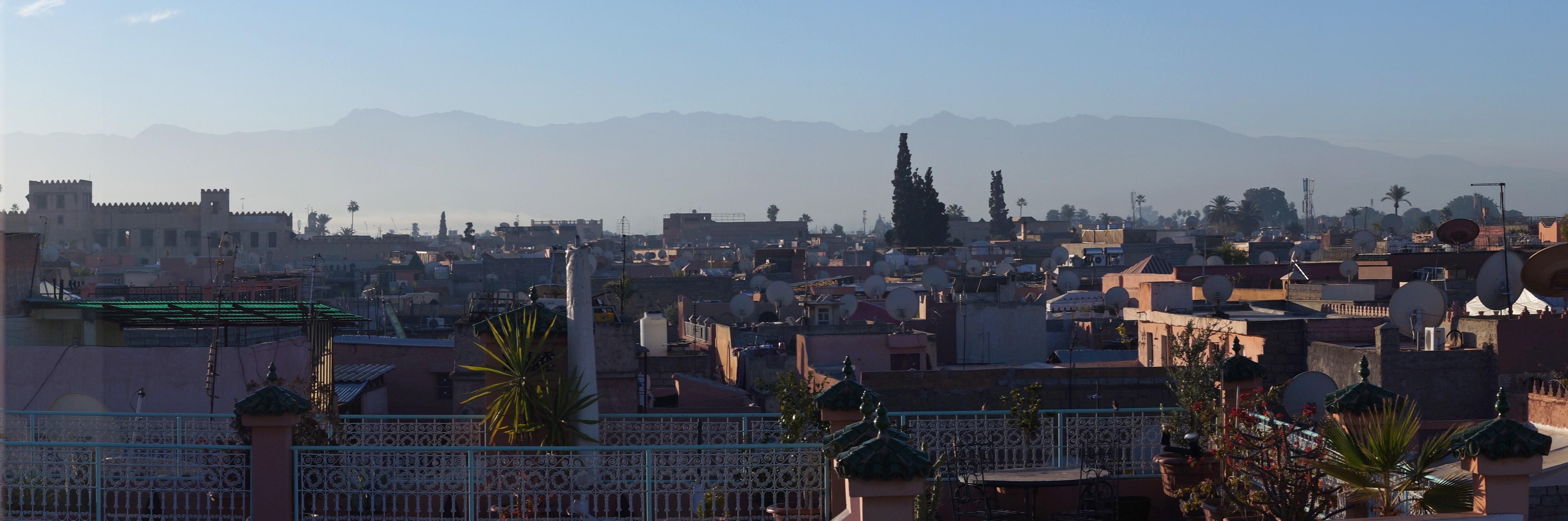 Panorama_Alkaderi