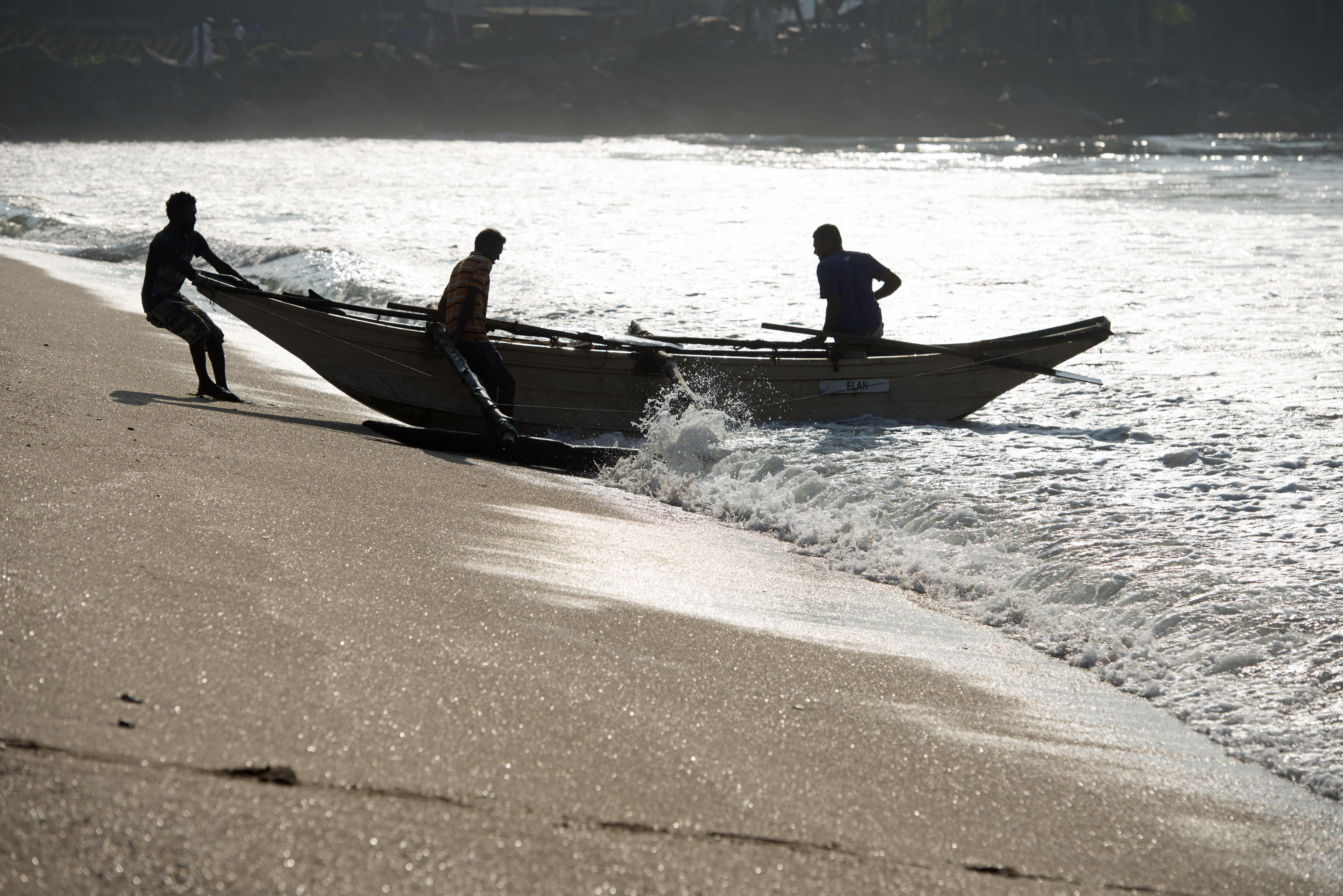 Fiskerbåd_modlys