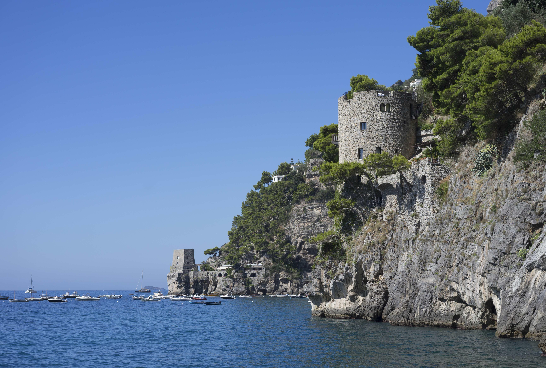 Amalfi_Fortress_01