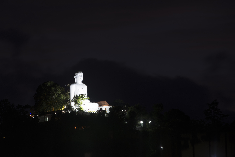 Kandy_Buddha