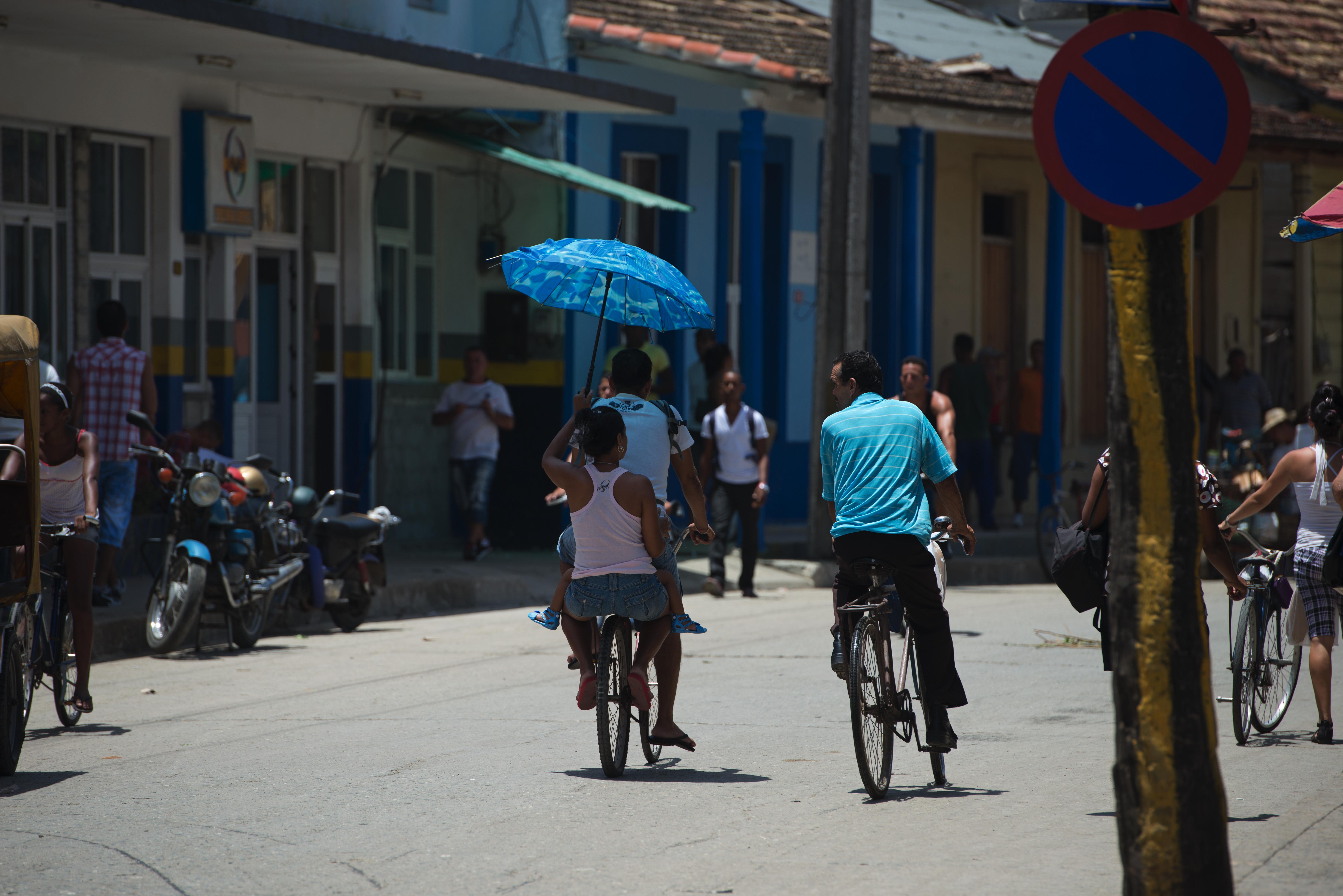 Baracoa_gade_2772Baracoa_gadelow