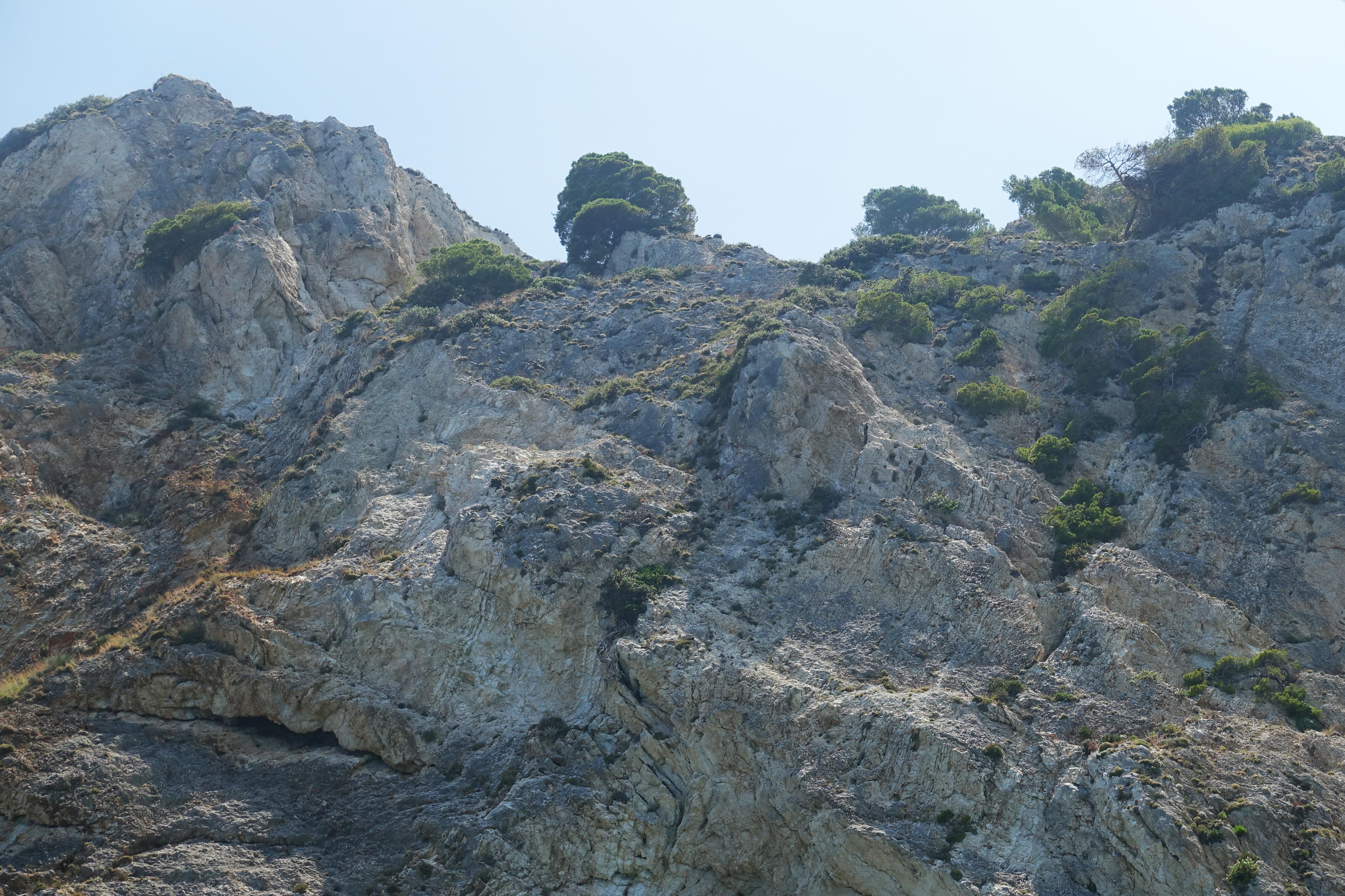 Paradise Beach_Corfu Vest 3