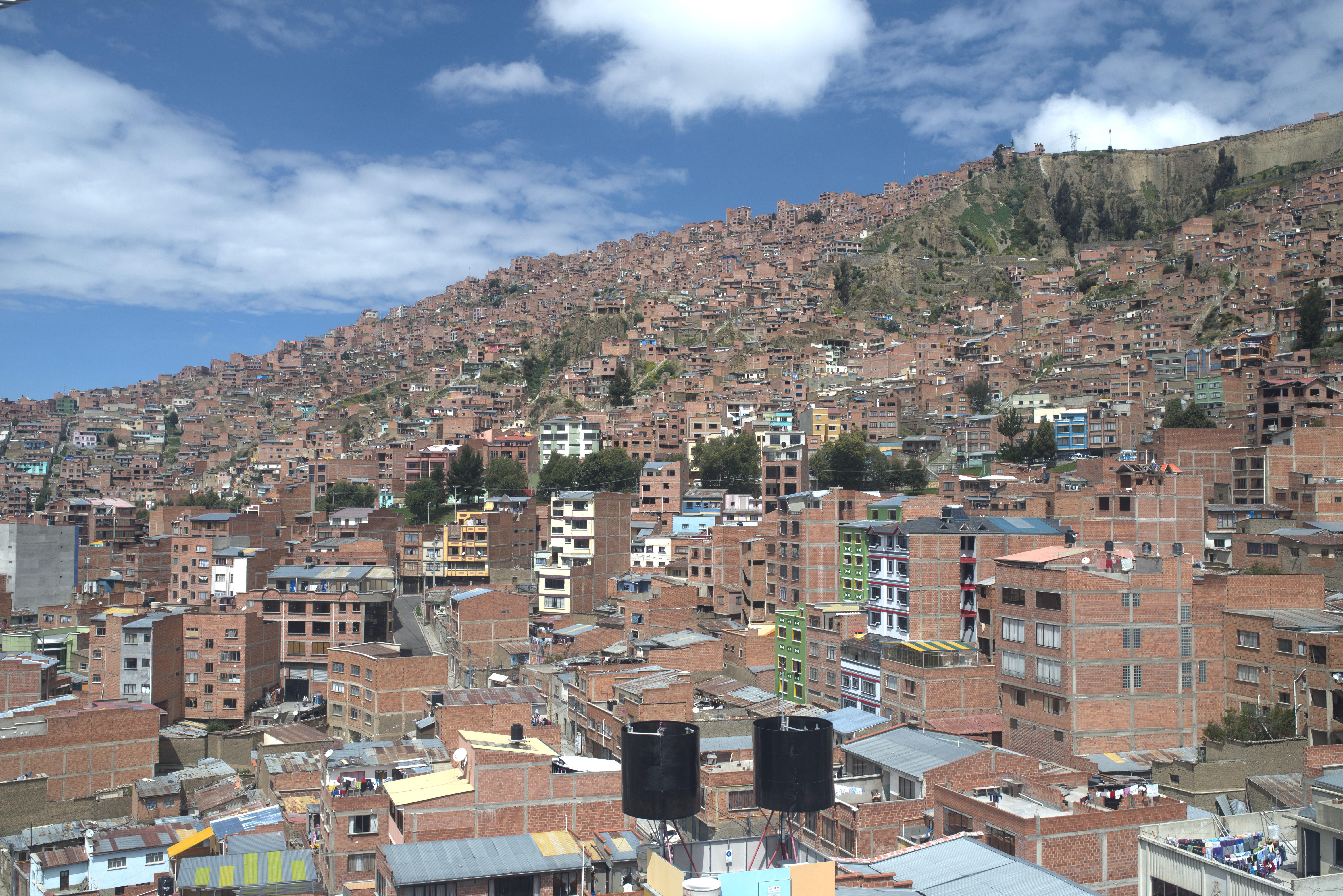 La Paz Teleferico_01