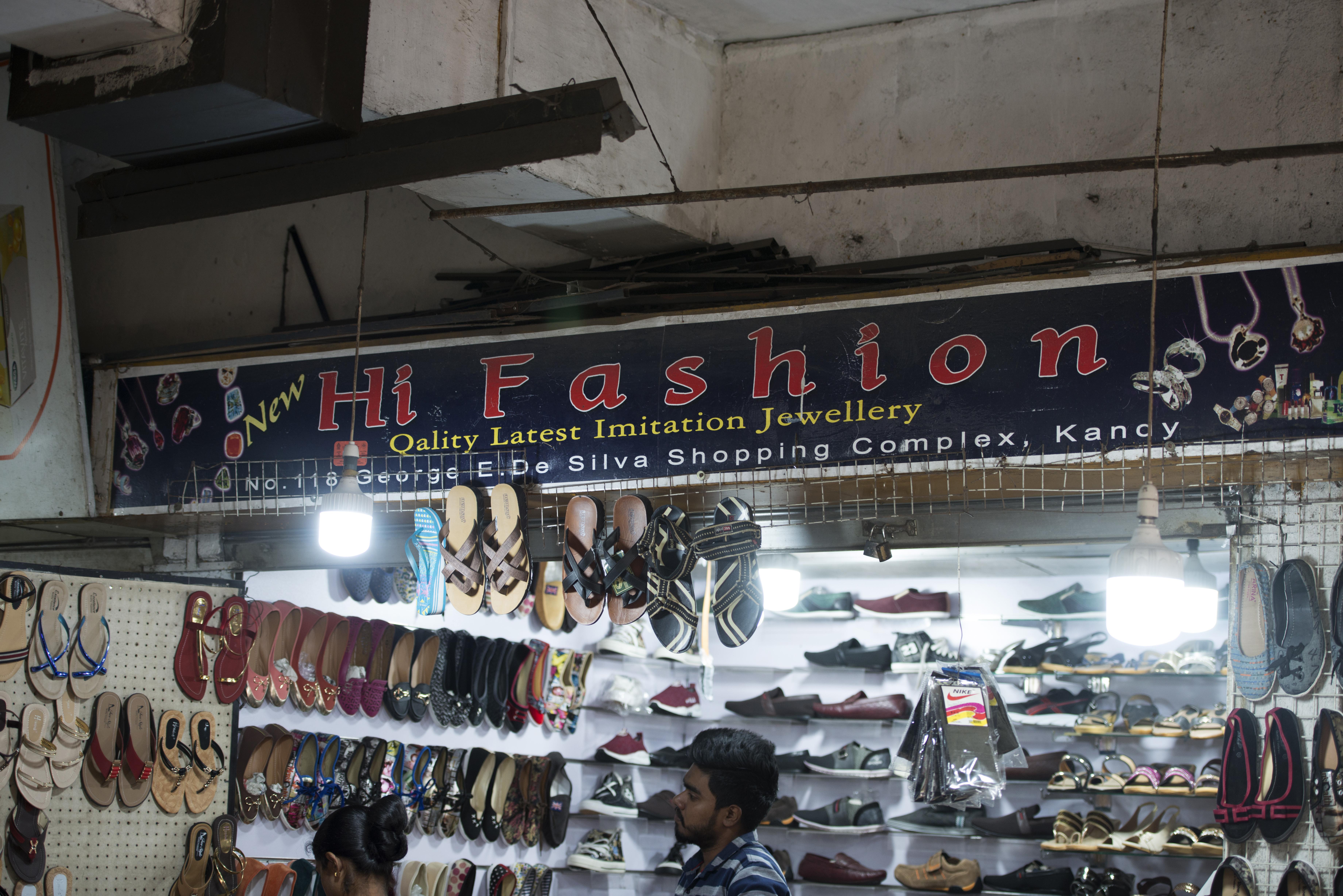 Kandy_Hi_Fashion_s