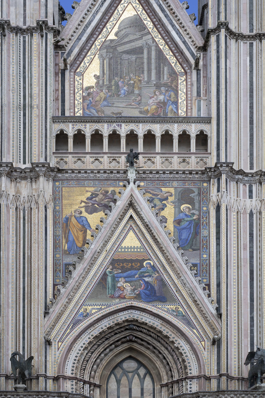 Umbria_Duomo_di_Orvieto_01