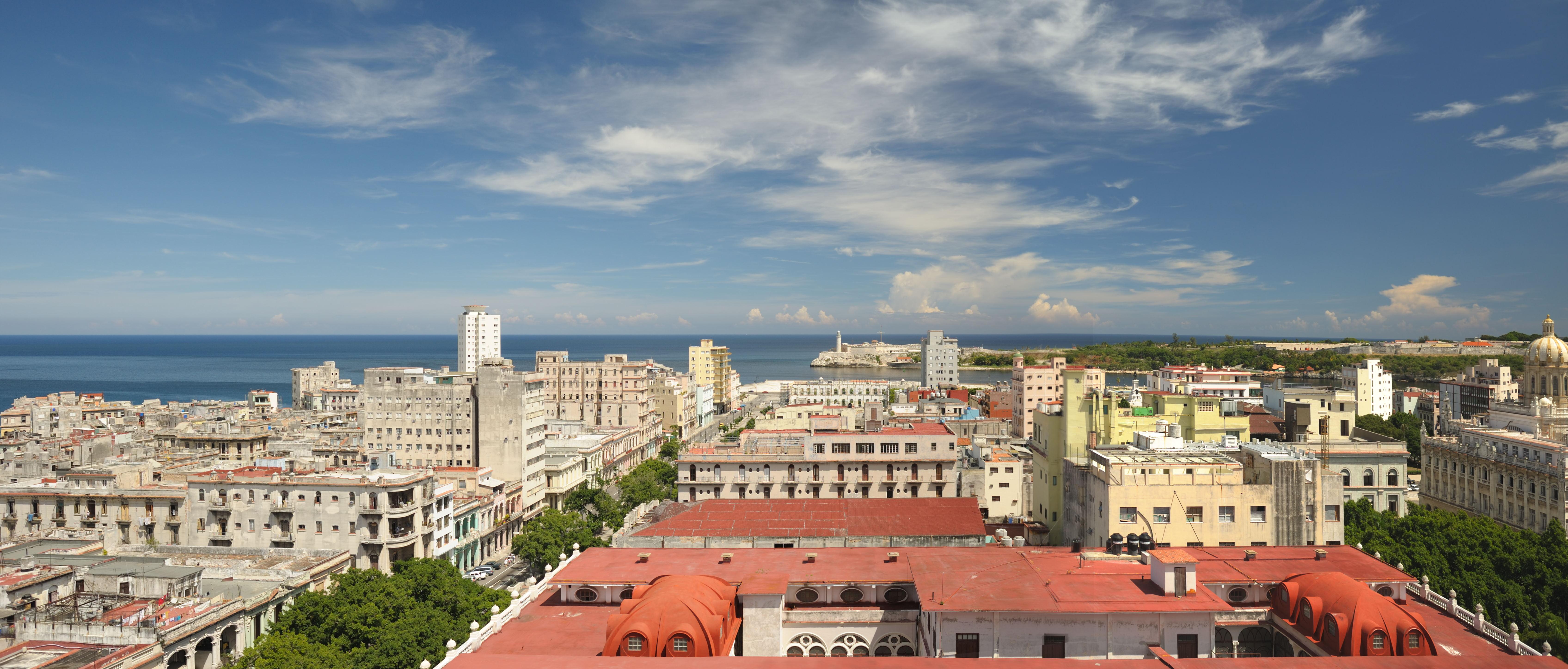 Havanapanorama