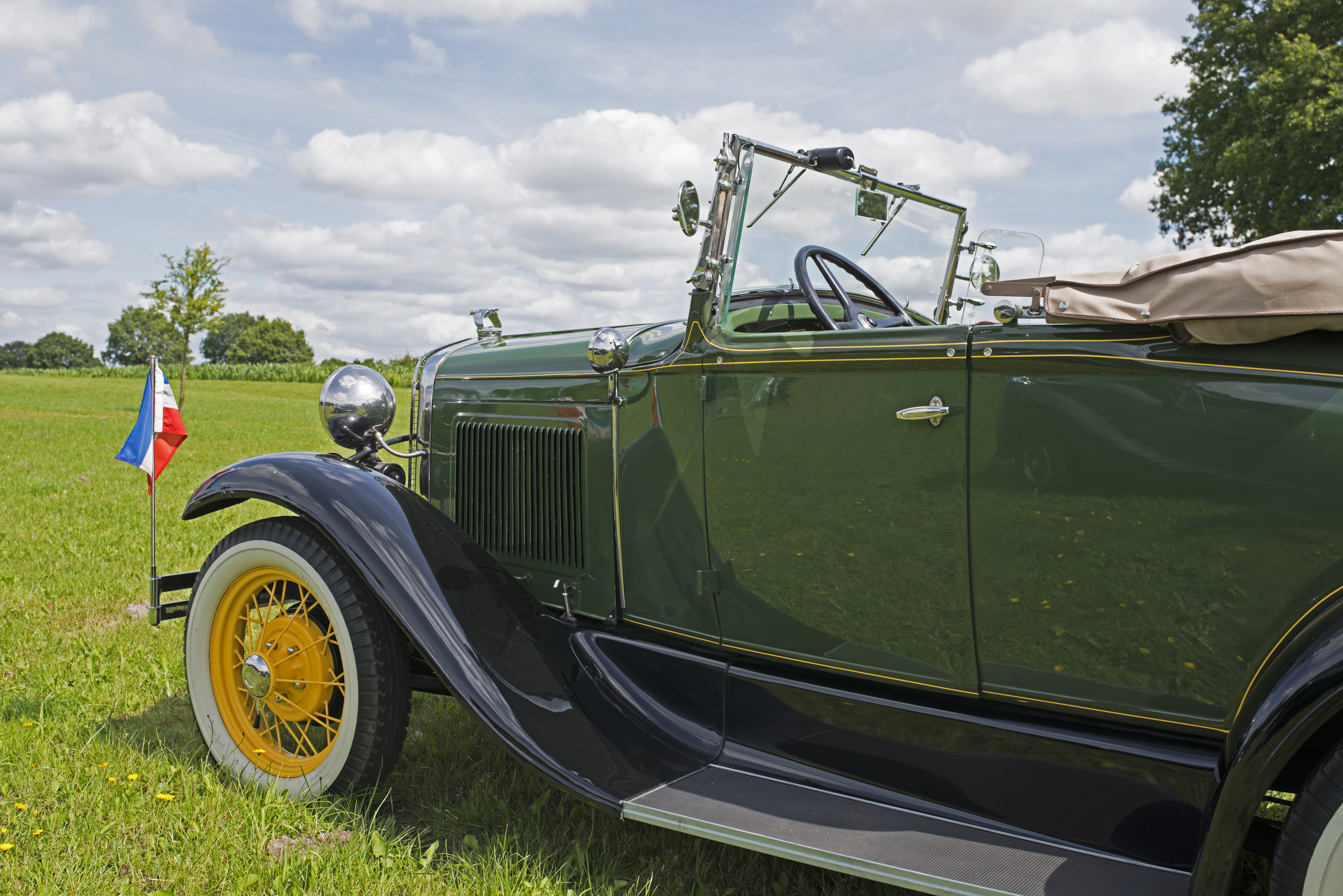 Ford_A