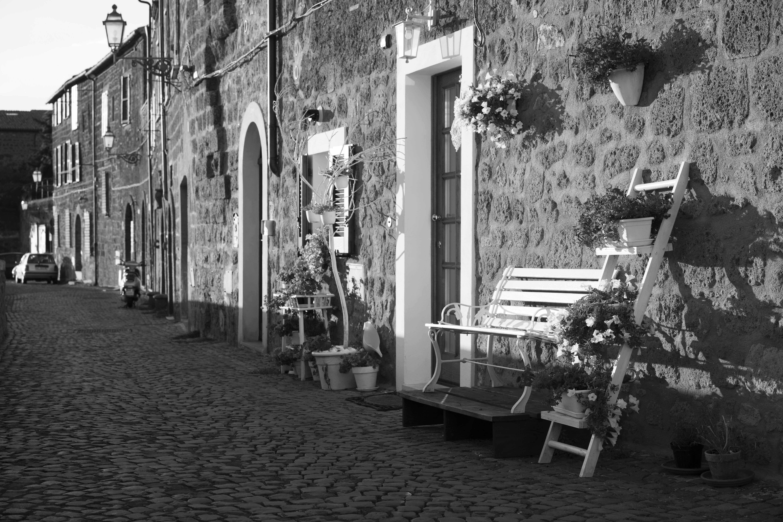 Before_dusk_Orvieto_01