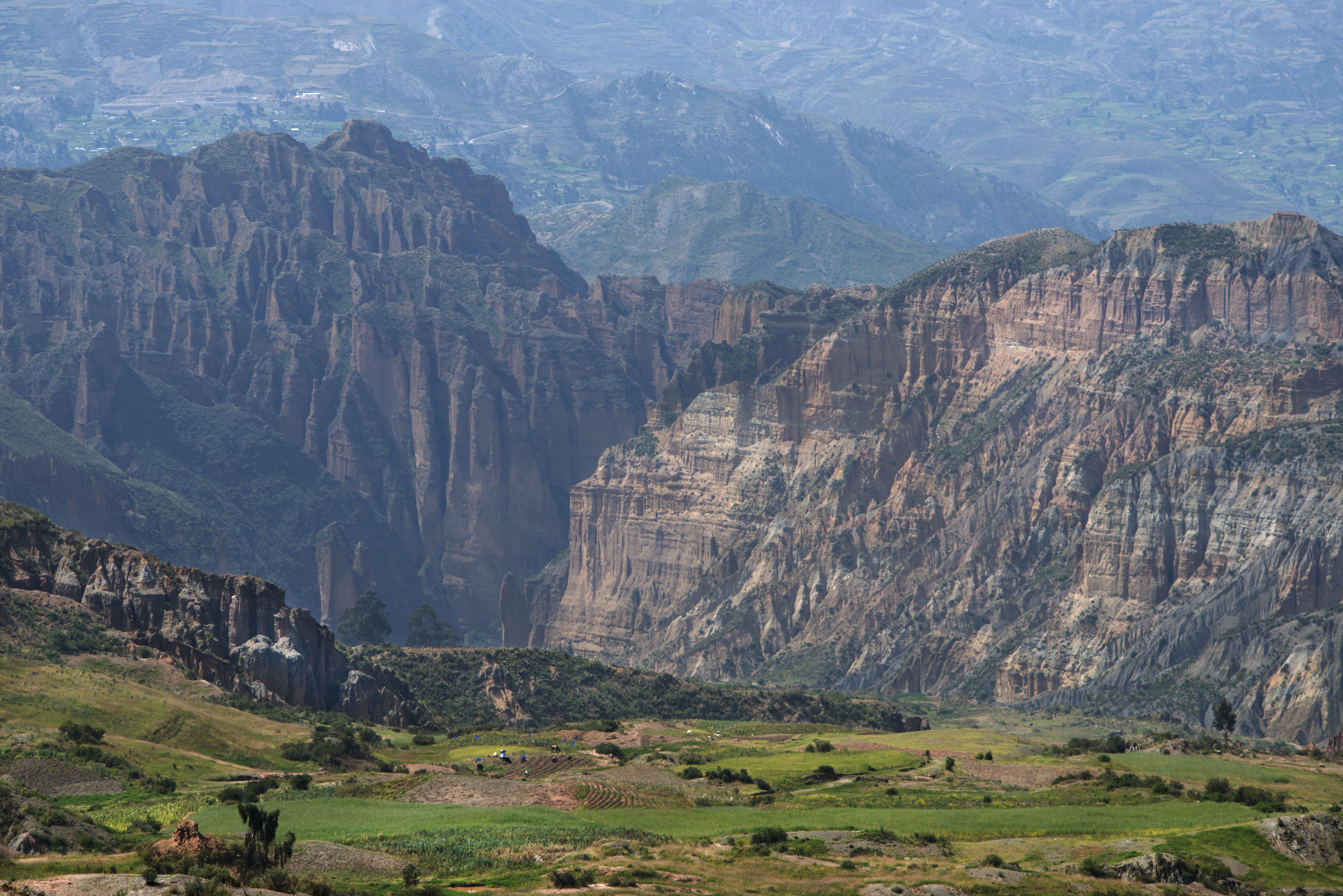 Near Ilimani Bolivia_01