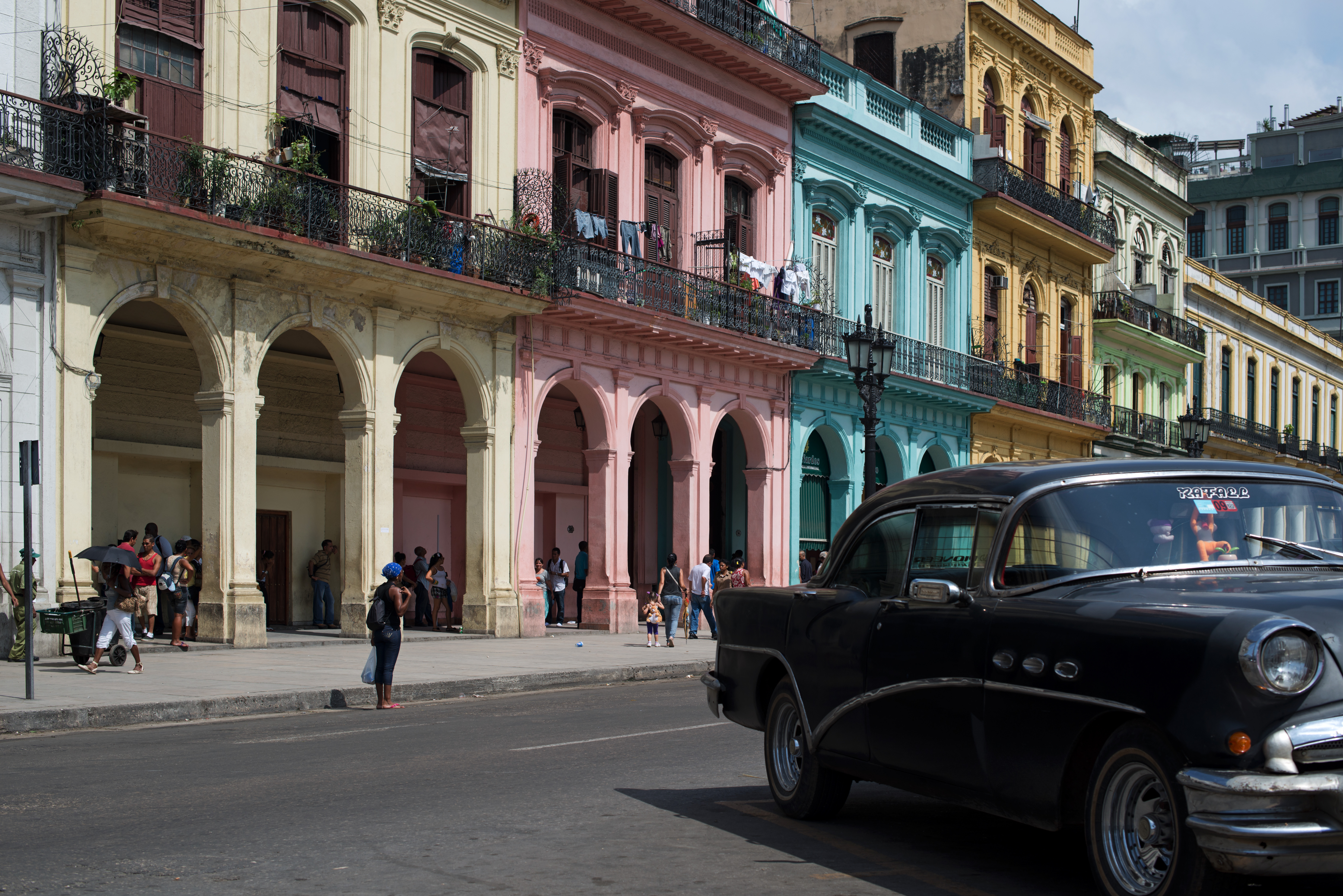Habana_gadeview_2_2808Habana_gadeview_2low