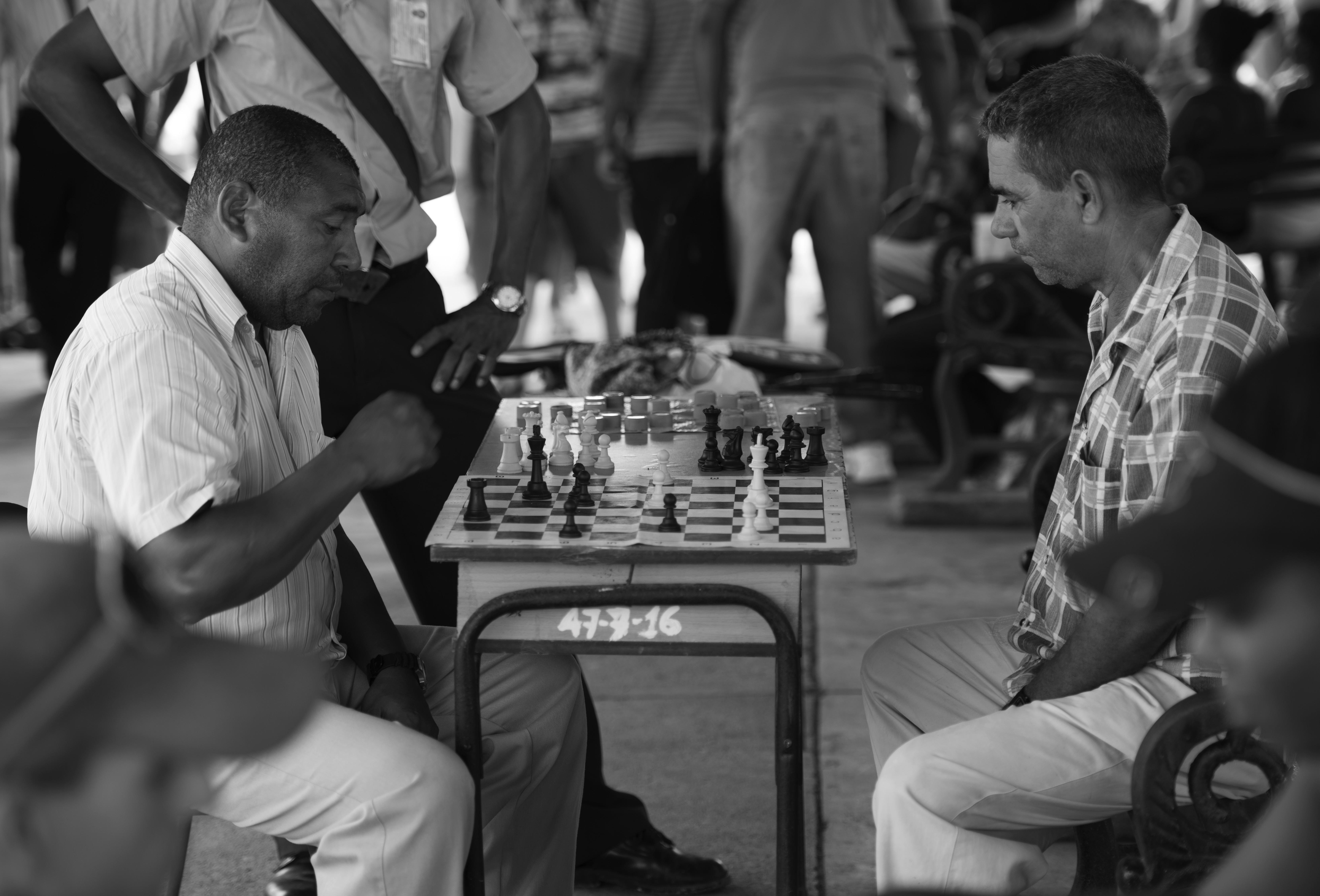 Baracoa_chess