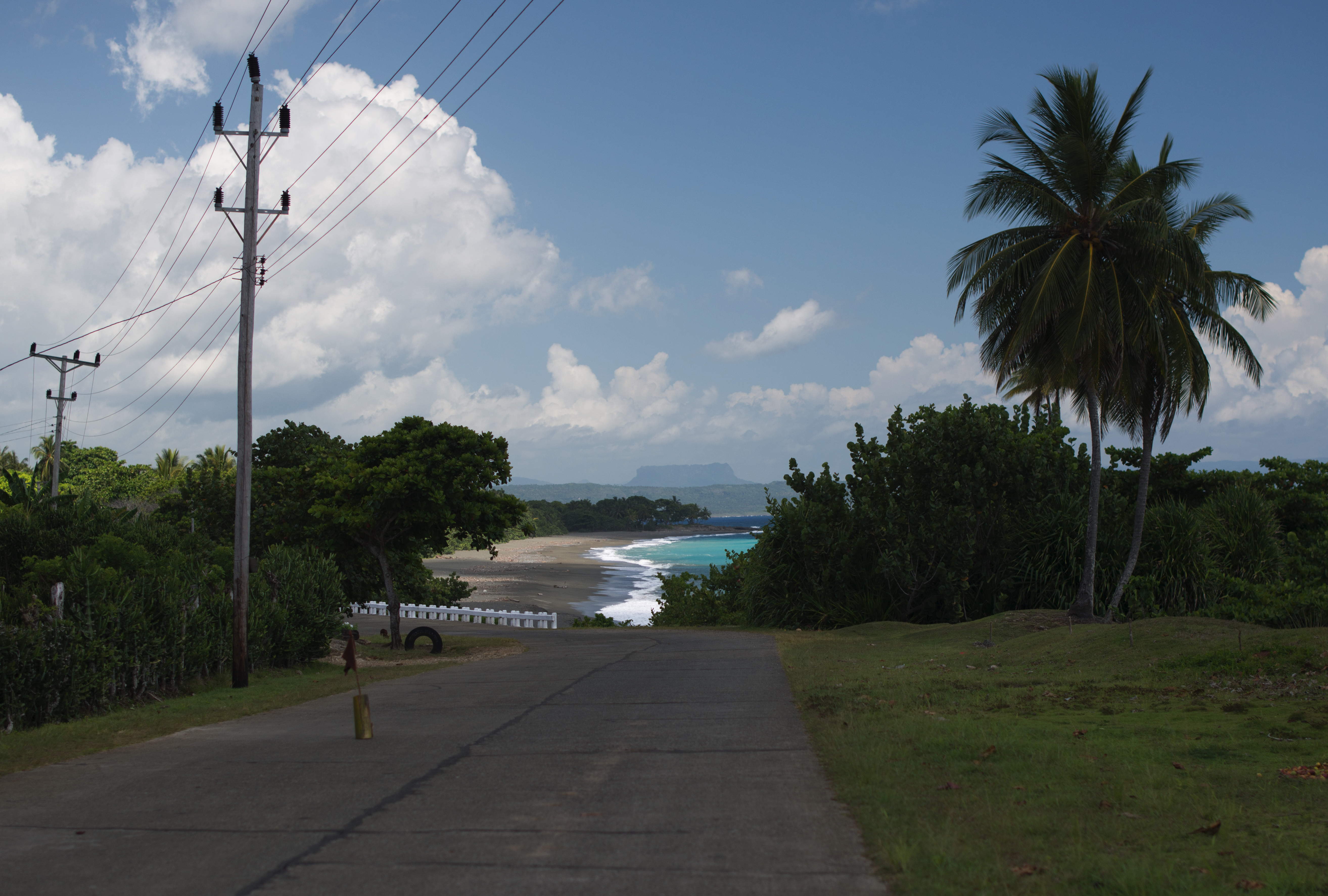 Baracoa_view_yunque_2787Baracoa_view_yunquelow
