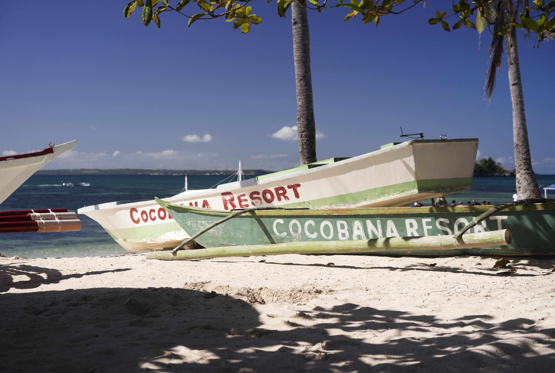 Cocobana_Malapascua
