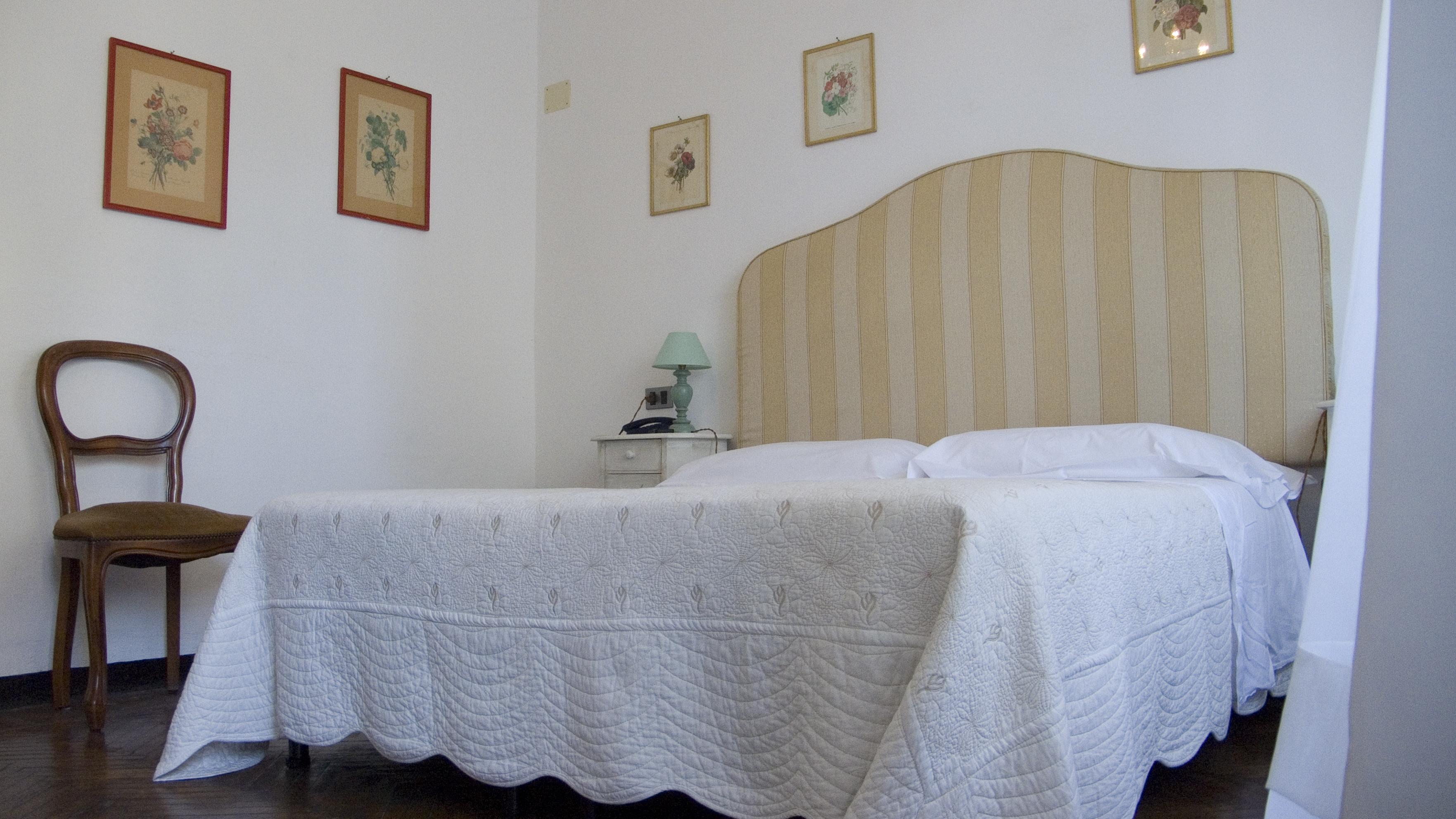 hotelsanta
