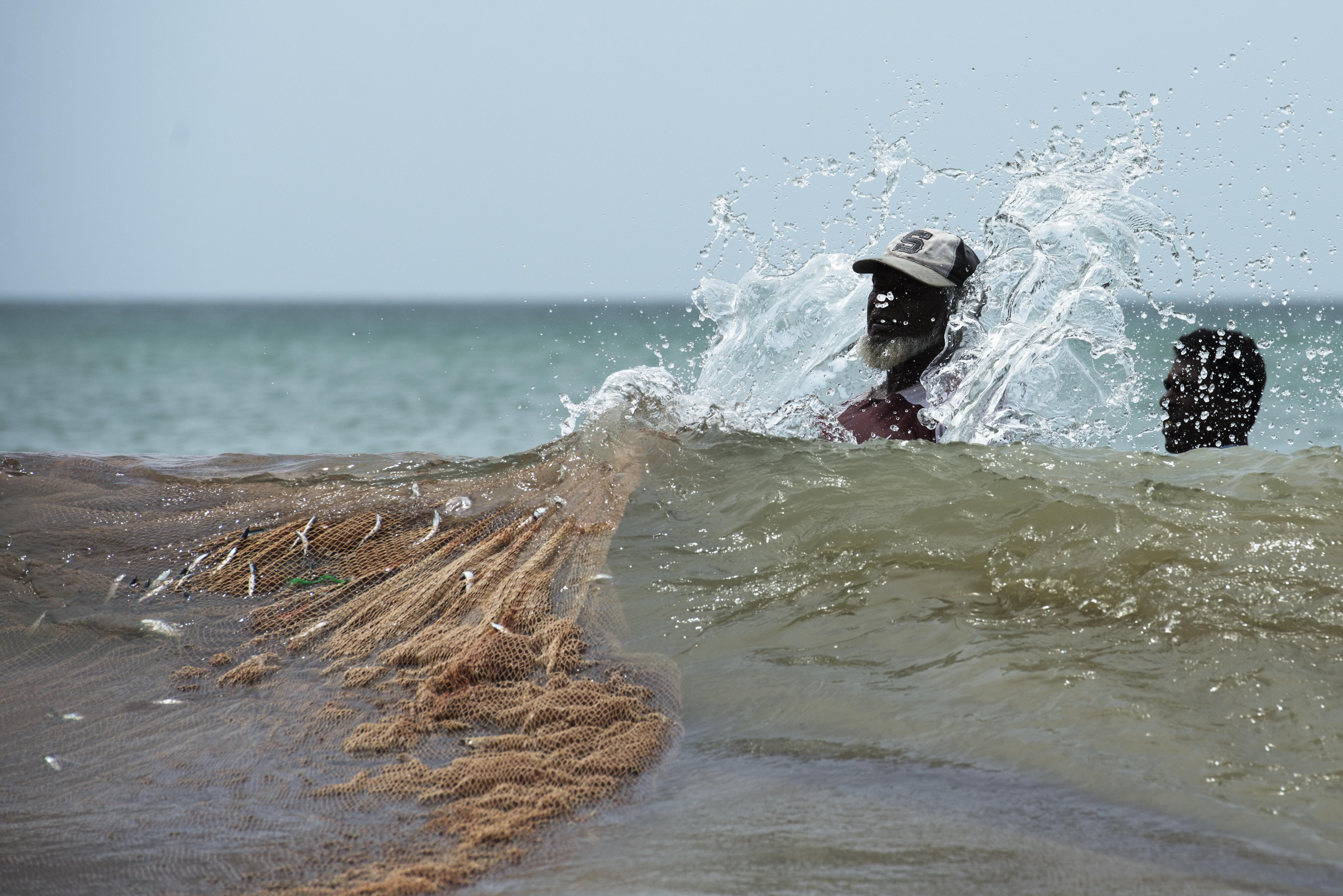 Nilaveli_fishermen_3