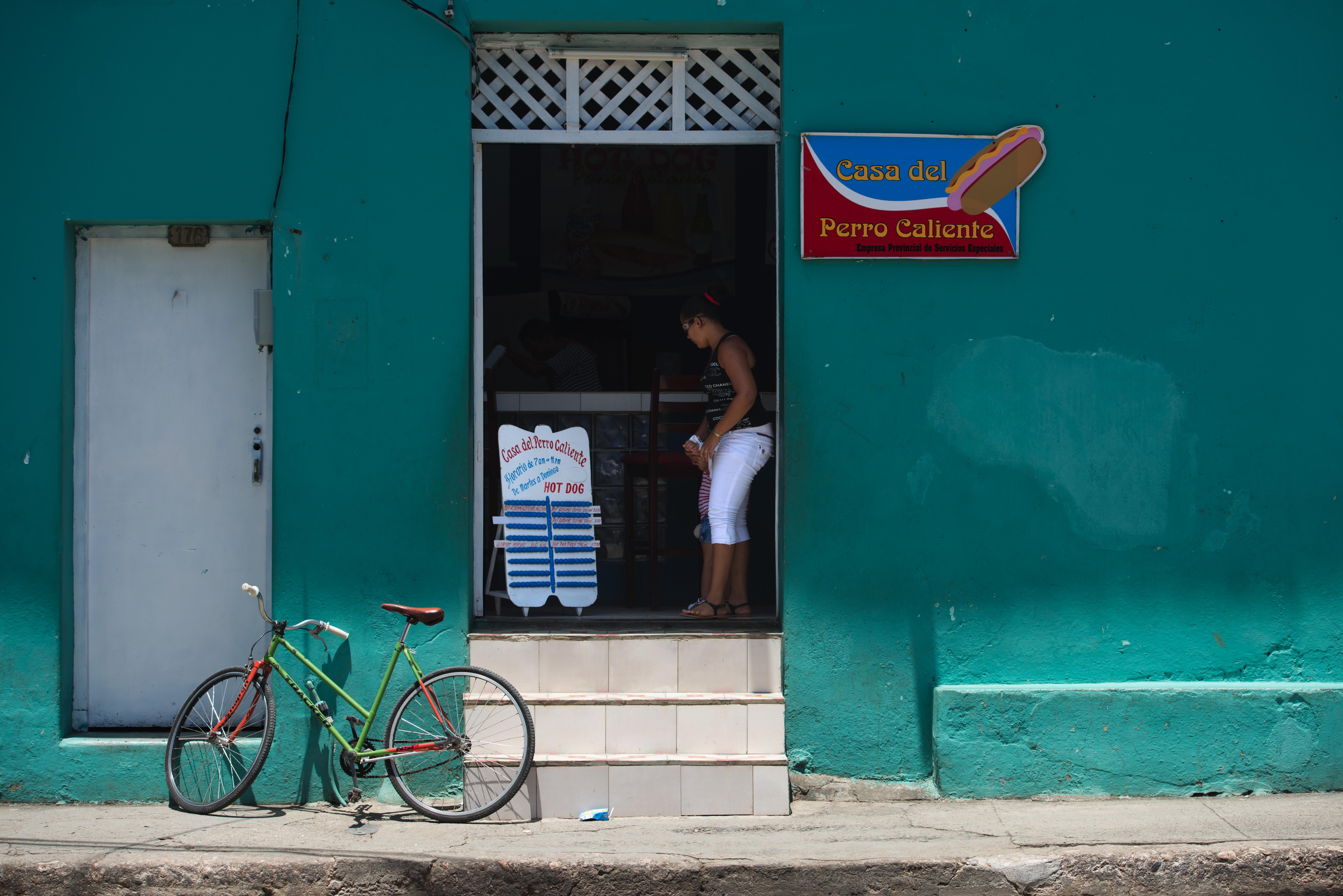 Baracoa_CasaPerroCaliente_2770Baracoa_CasaPerroCalientelow