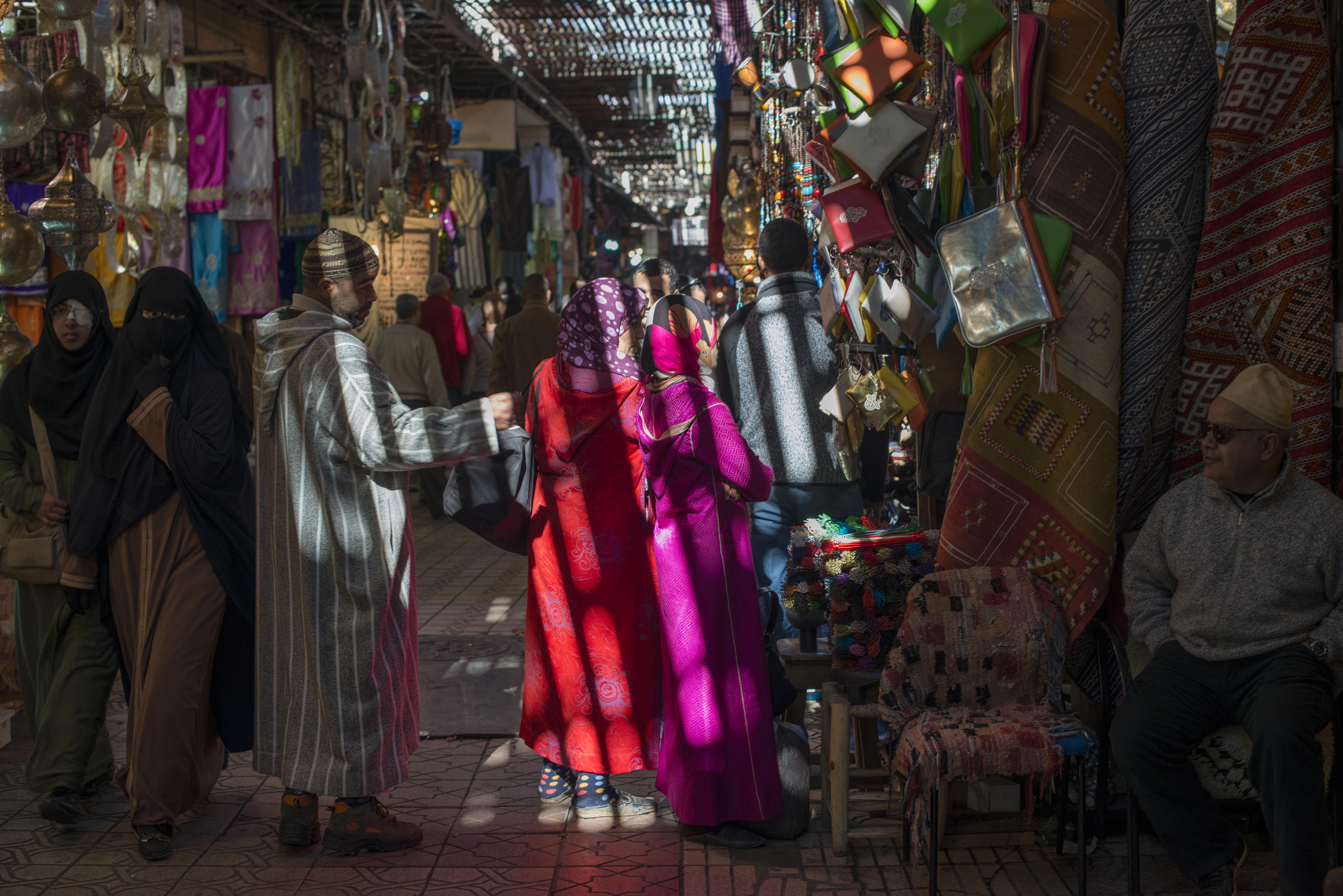 Zouk_Marrakech_1