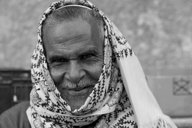 46 Aswan_mand_SH-crop