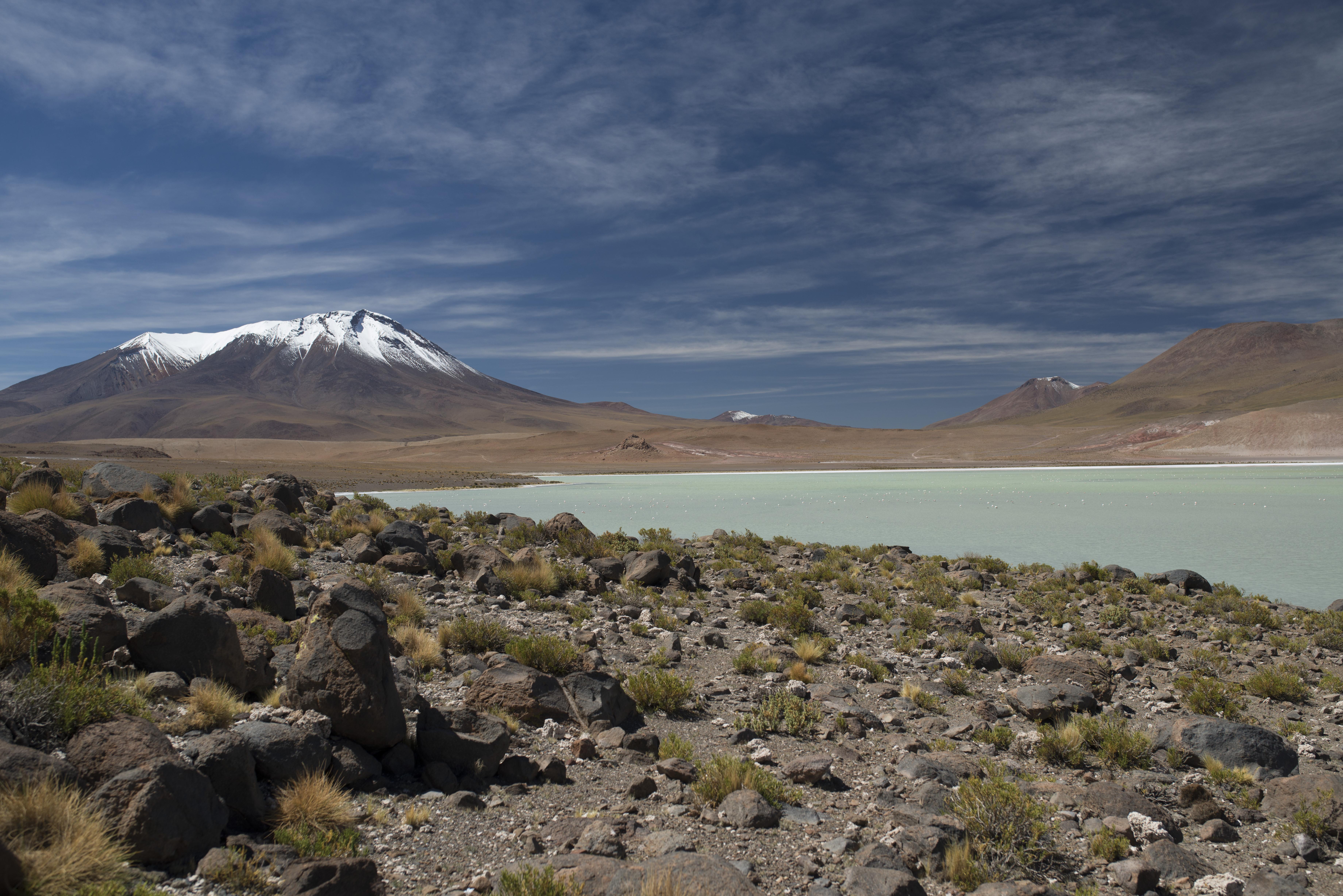 Laguna Charcota_2