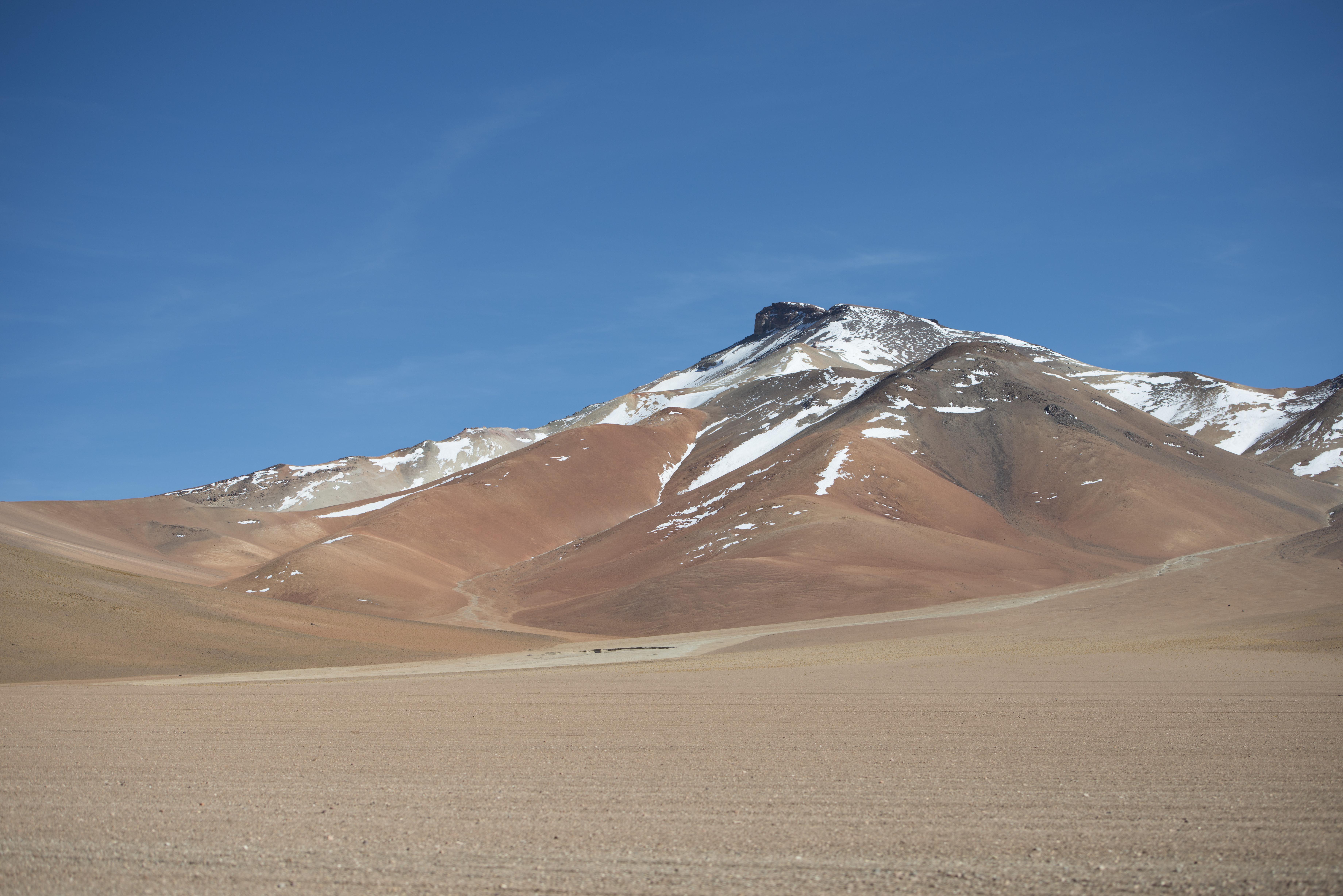 Siloli_Dali Desert_3