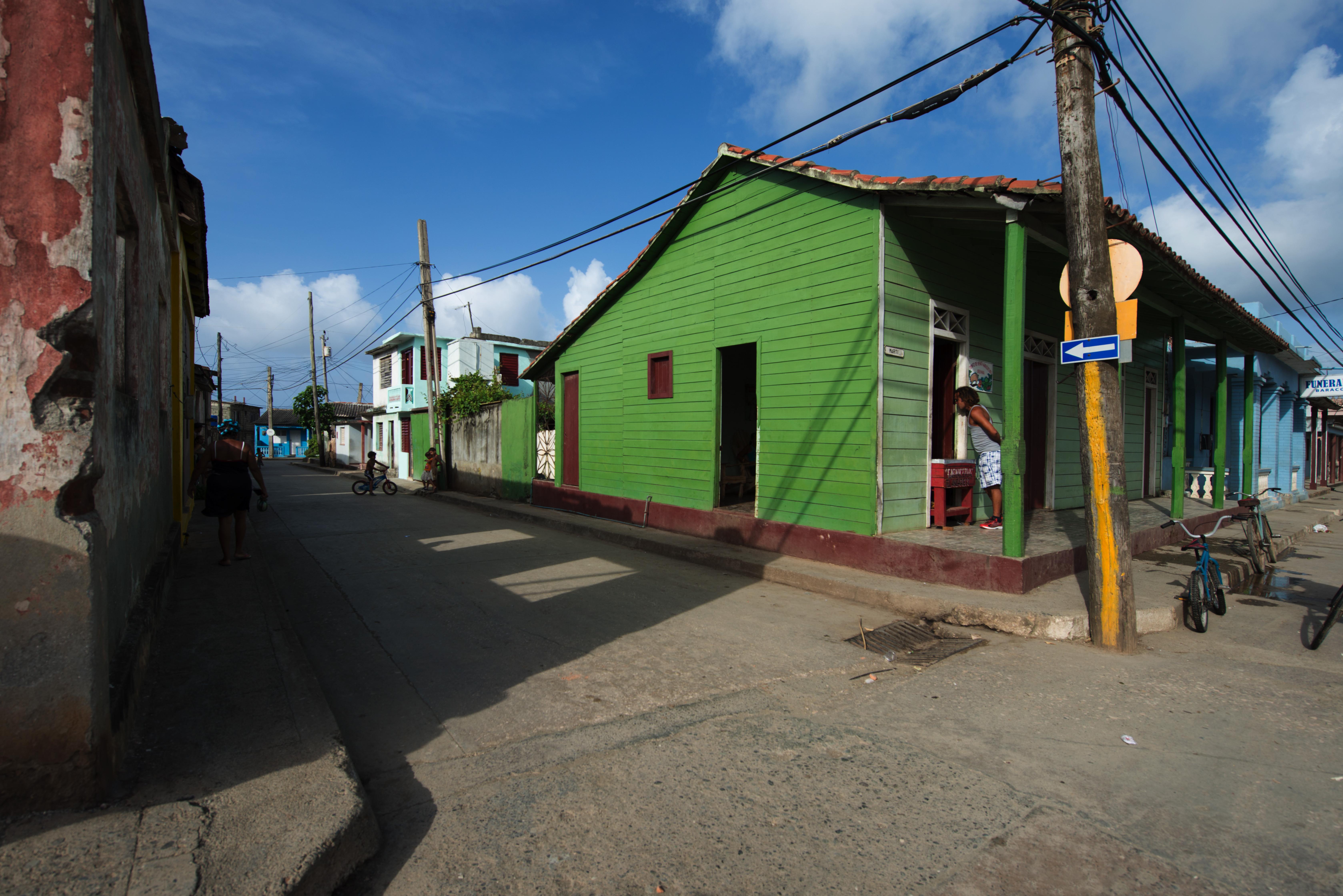 Baracoa_hjørne_2_2775Baracoa_hjørne_2low