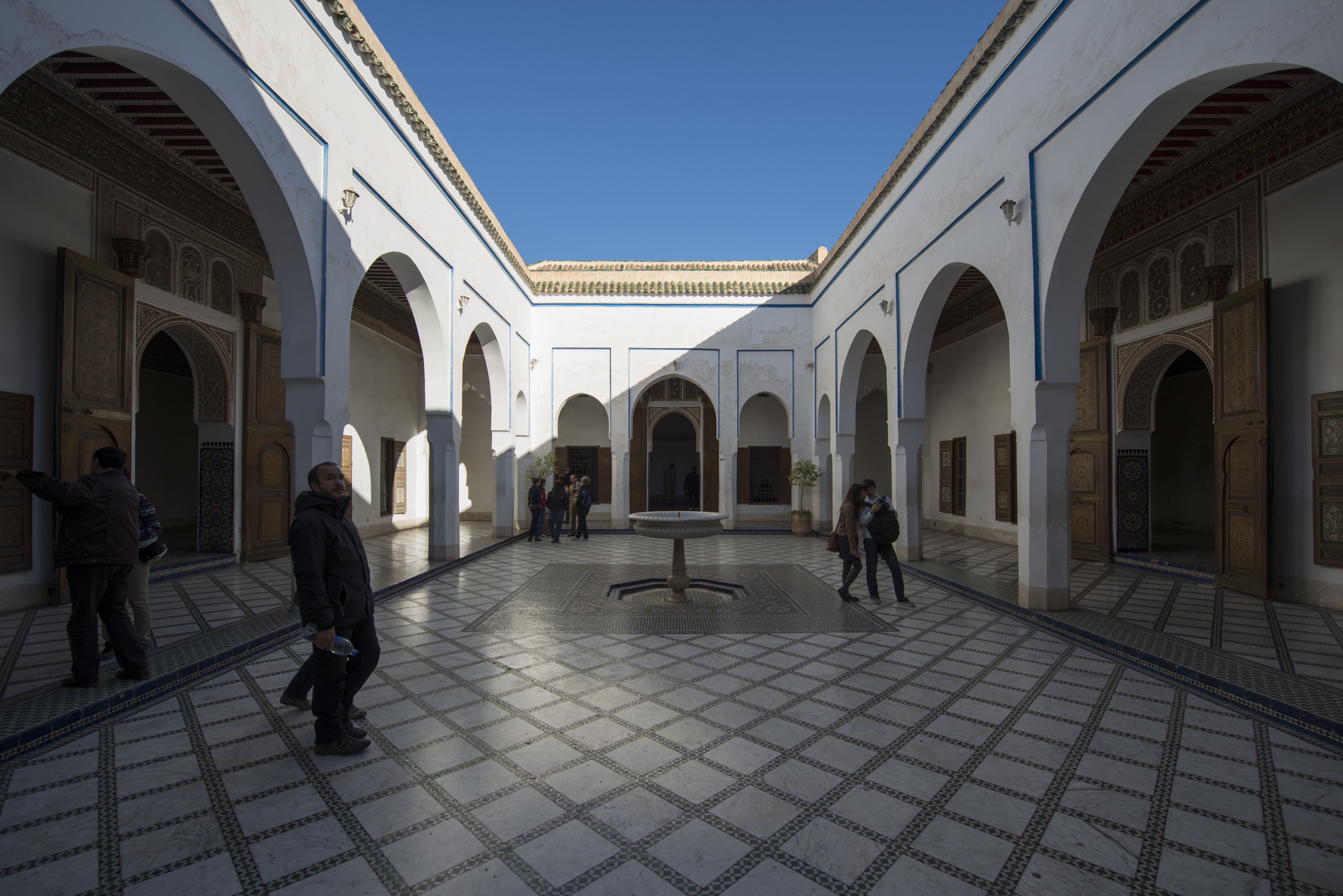 Palais_Bahia_1