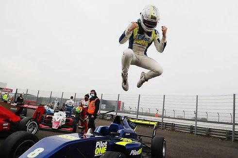 Kaylen Frederick British F3 Champion.jpg