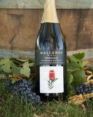 Wallaroo-Estate-Wines-Canberra-Sparkling