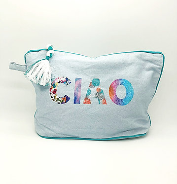Ciao bag (small)
