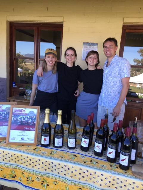 Wallaroo-Wines-Estate-Wine-Canberra.jpg