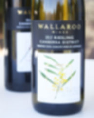 Wallaroo-Estate-Wines-Canberra-Vineyard.
