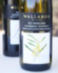 Wallaroo-Estate-Wines-Canberra-Vineyard.