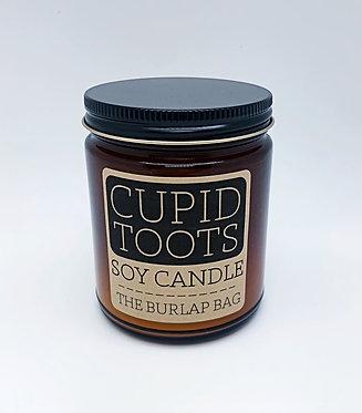 Cupid Toots