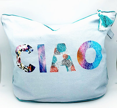 Ciao bag (large)