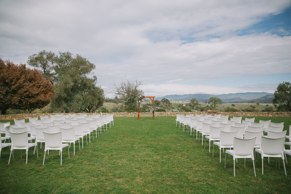 Wallaroo-Wines-Wedding-Estate-Canberra-W