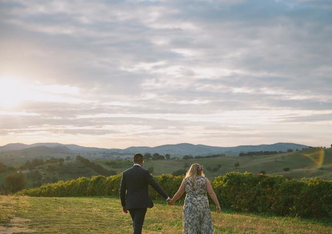 Wallaroo-Wines-Wedding-Estate-Canberra-W