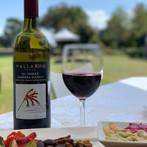 Hills of Hall Wallaroo Wines Canberra