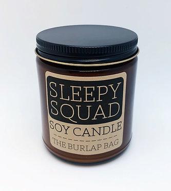 Sleepy Squad